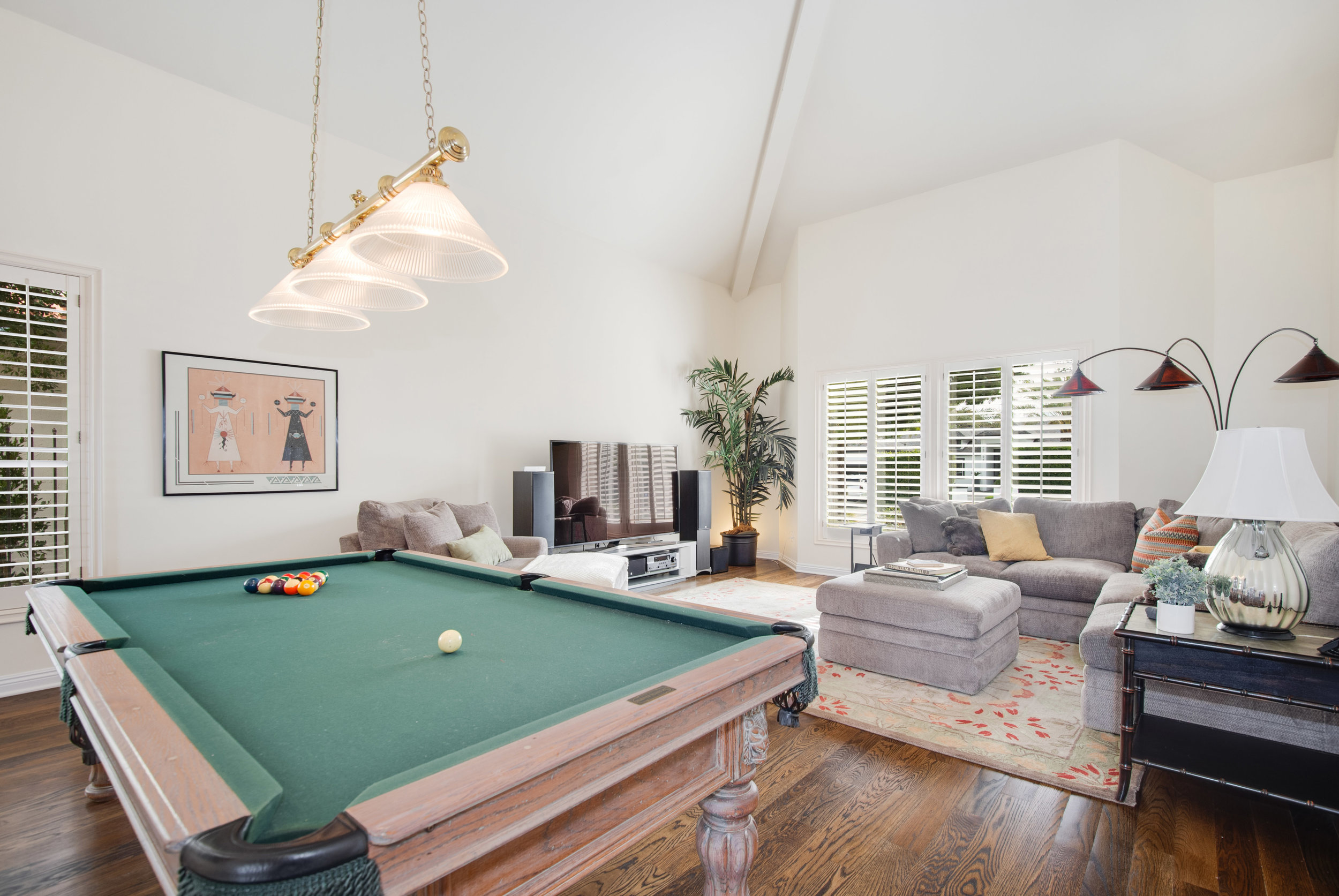 010 Pool Table 12027 Talus Place Beverly Hills 90210 For Sale Lease The Malibu Life Team Luxury Real Estate.jpg