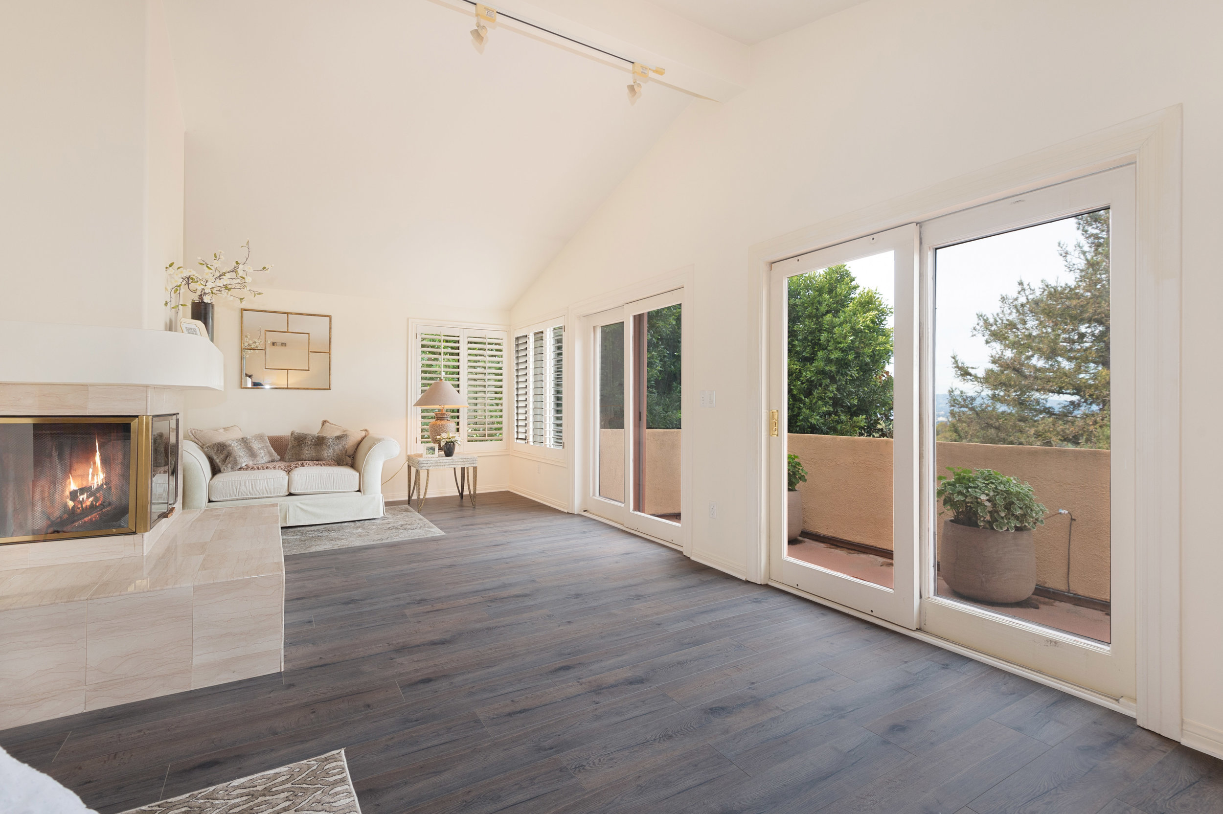 015 Master Bedroom 12027 Talus Place Beverly Hills 90210 For Sale Lease The Malibu Life Team Luxury Real Estate.jpg
