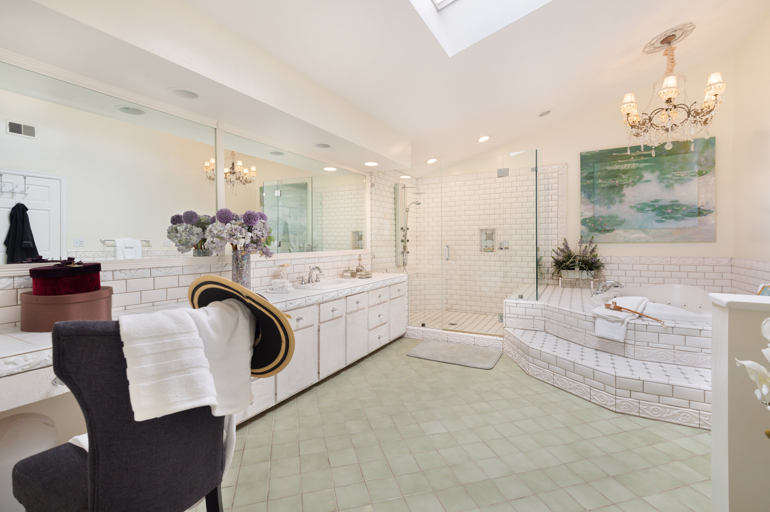 016 Master Bathroom 12027 Talus Place Beverly Hills 90210 For Sale Lease The Malibu Life Team Luxury Real Estate.jpg