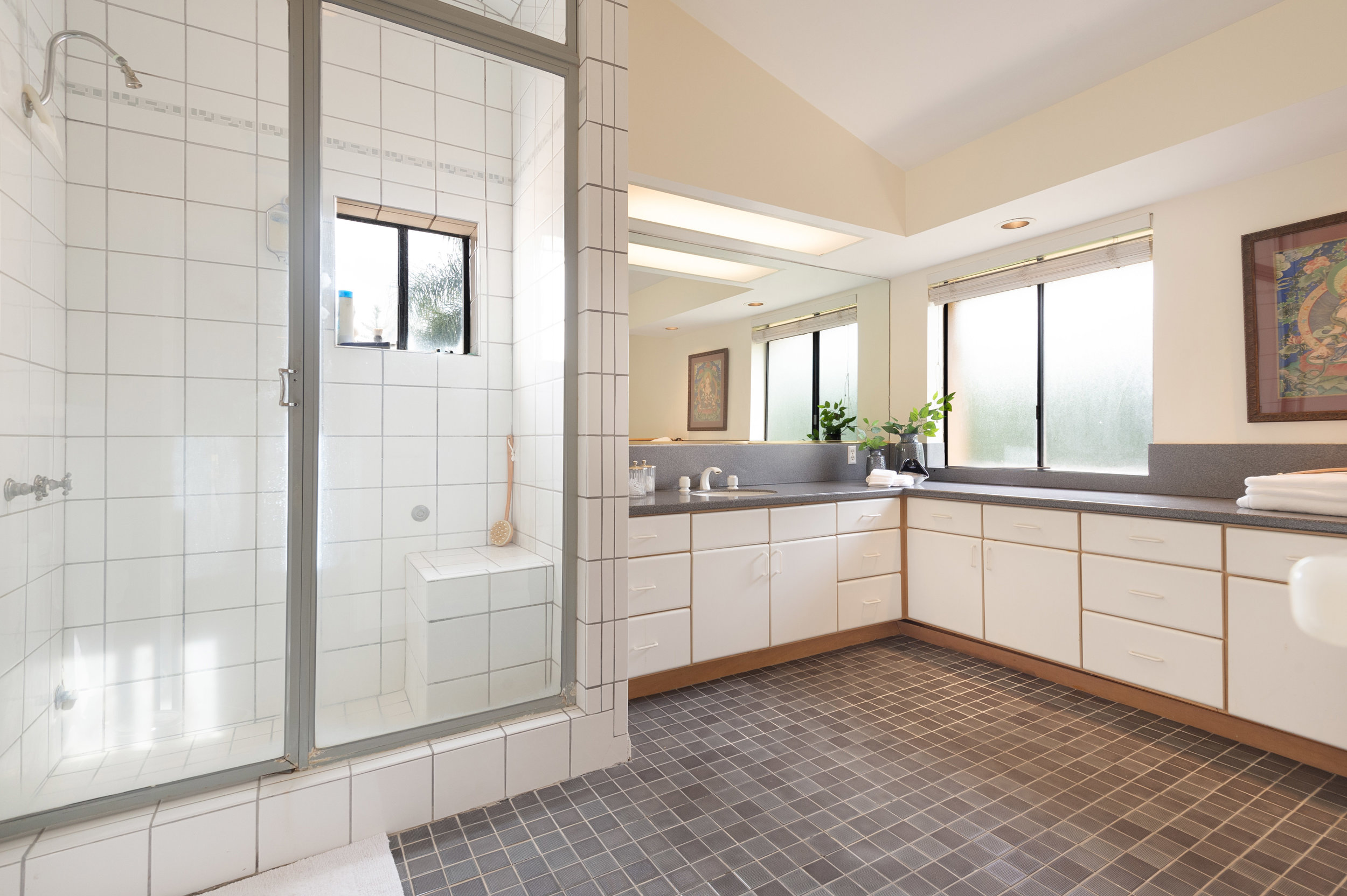 017 Master Bathroom 12027 Talus Place Beverly Hills 90210 For Sale Lease The Malibu Life Team Luxury Real Estate.jpg