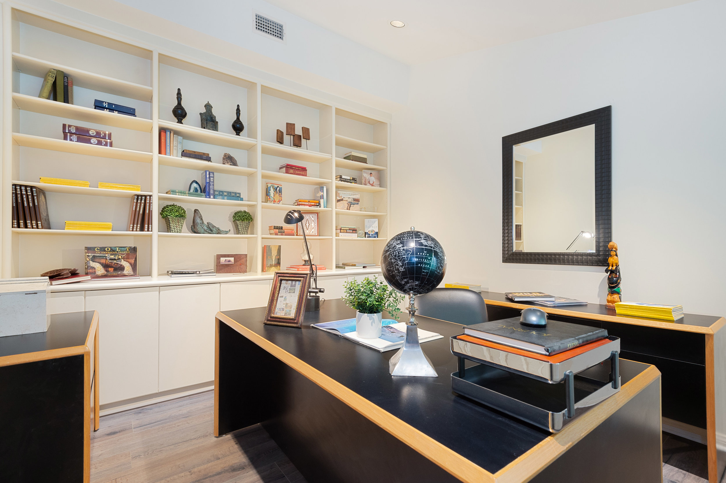 018 Office 12027 Talus Place Beverly Hills 90210 For Sale Lease The Malibu Life Team Luxury Real Estate.jpg
