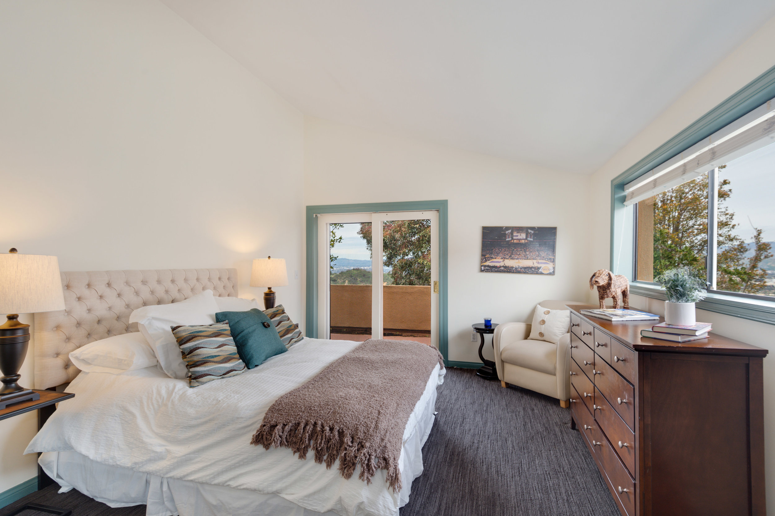019 Bedroom 12027 Talus Place Beverly Hills 90210 For Sale Lease The Malibu Life Team Luxury Real Estate.jpg