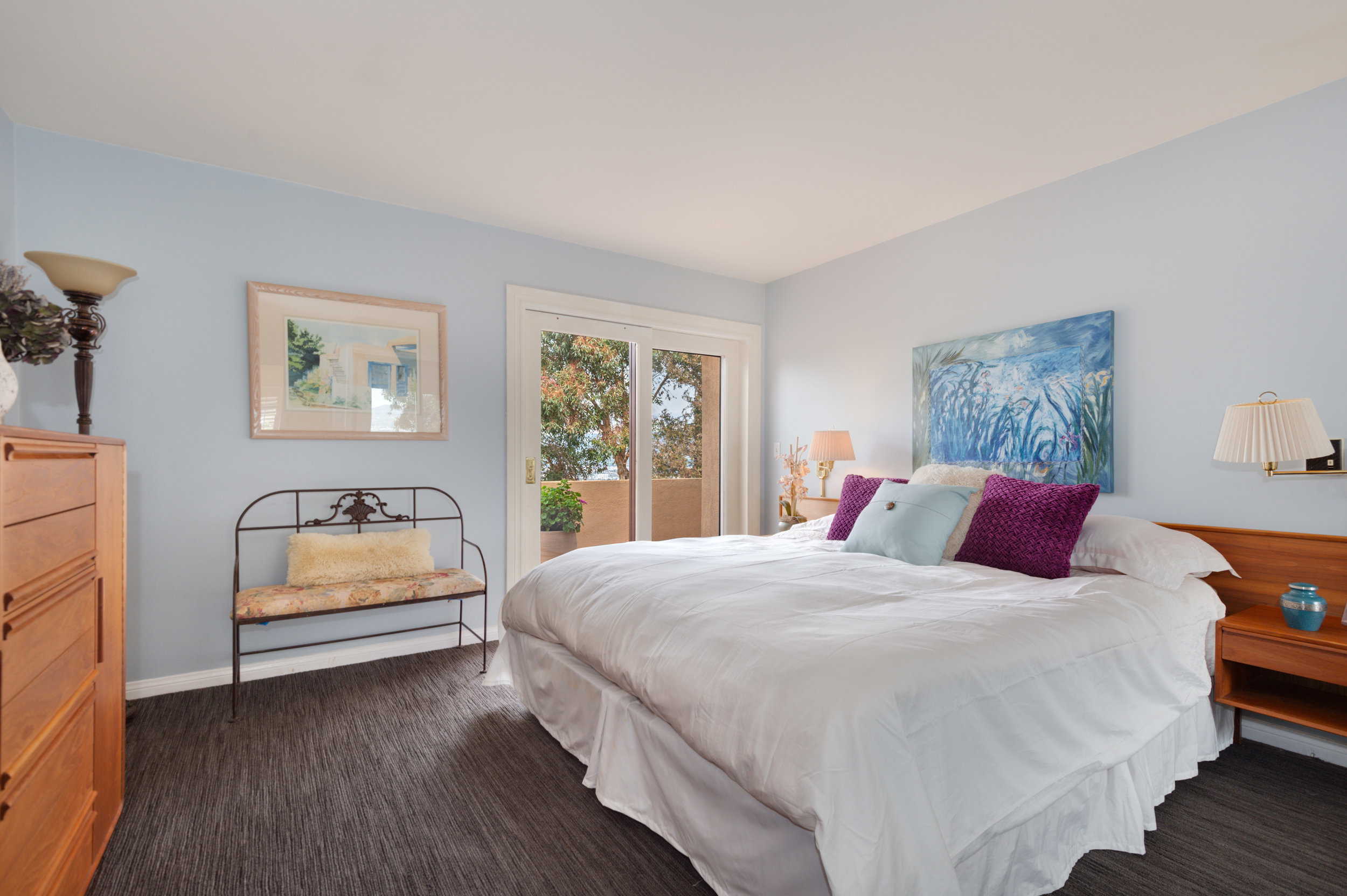 021 Bedroom 12027 Talus Place Beverly Hills 90210 For Sale Lease The Malibu Life Team Luxury Real Estate.jpg