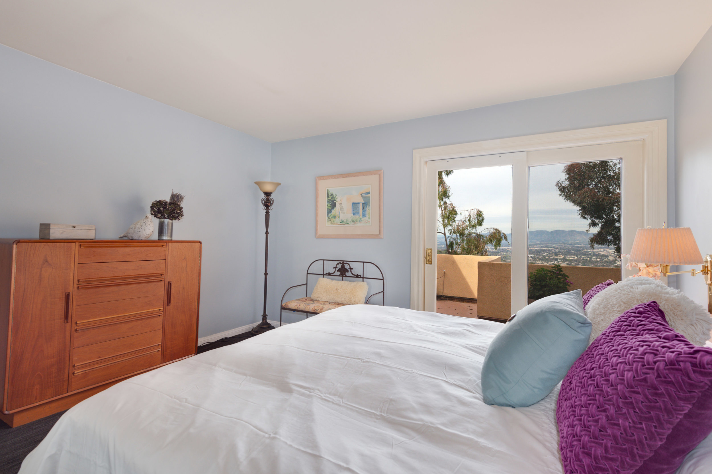 023 Bedroom 12027 Talus Place Beverly Hills 90210 For Sale Lease The Malibu Life Team Luxury Real Estate.jpg