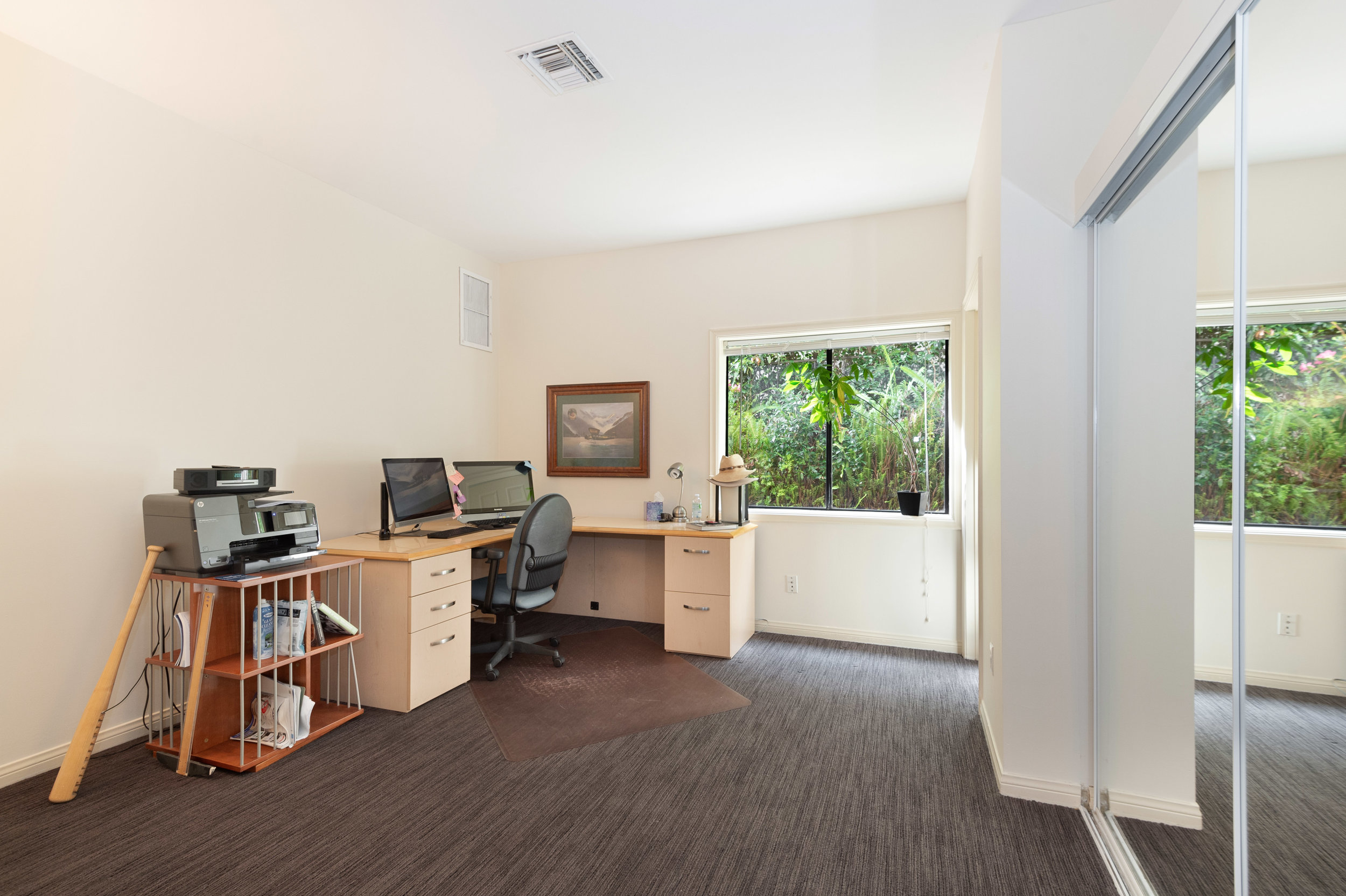 025 office 12027 Talus Place Beverly Hills 90210 For Sale Lease The Malibu Life Team Luxury Real Estate.jpg