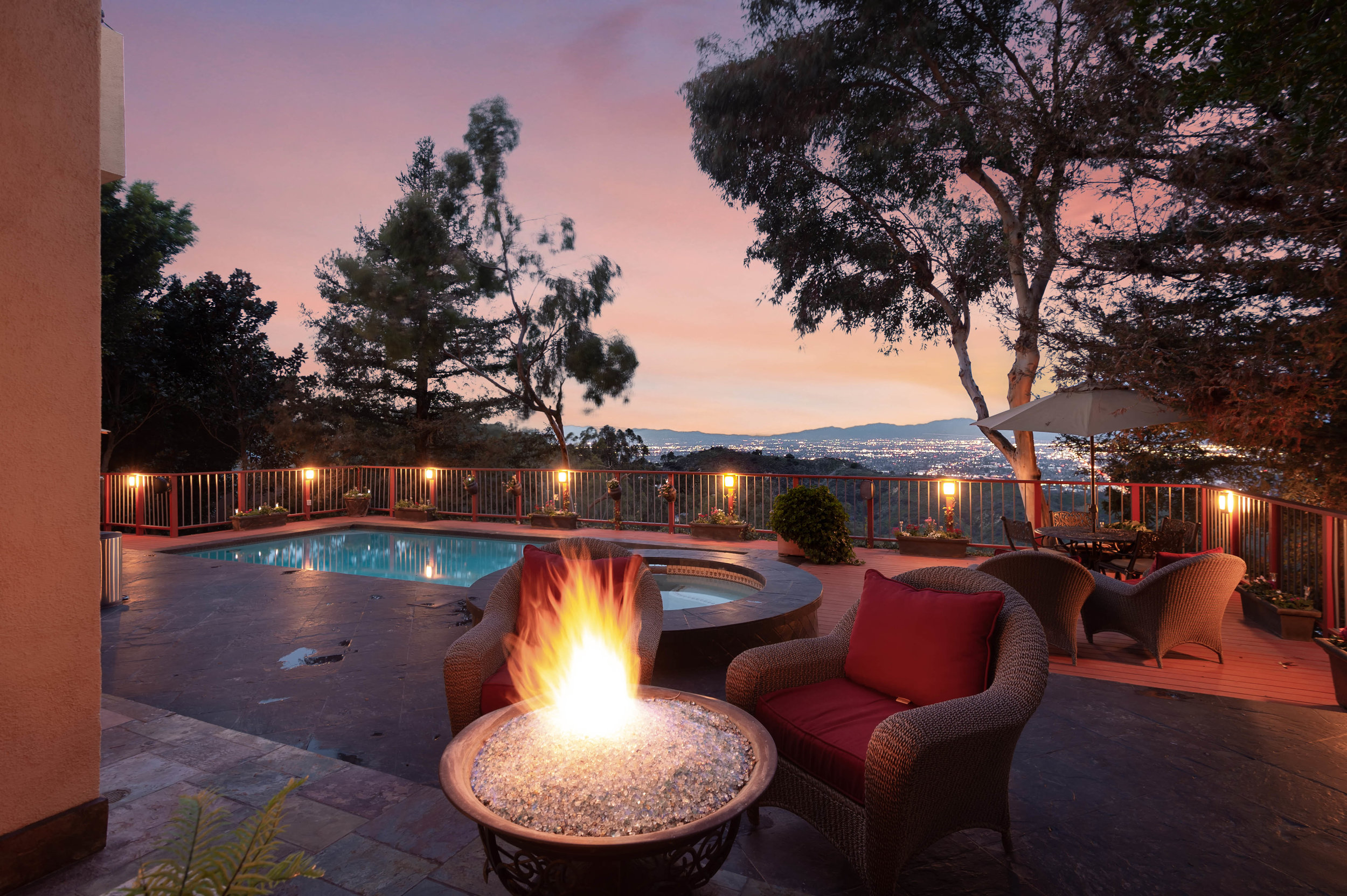026 Pool 12027 Talus Place Beverly Hills 90210 For Sale Lease The Malibu Life Team Luxury Real Estate.jpg
