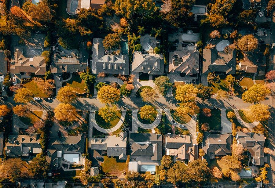 CaliforniaSuburbAerial219.jpg