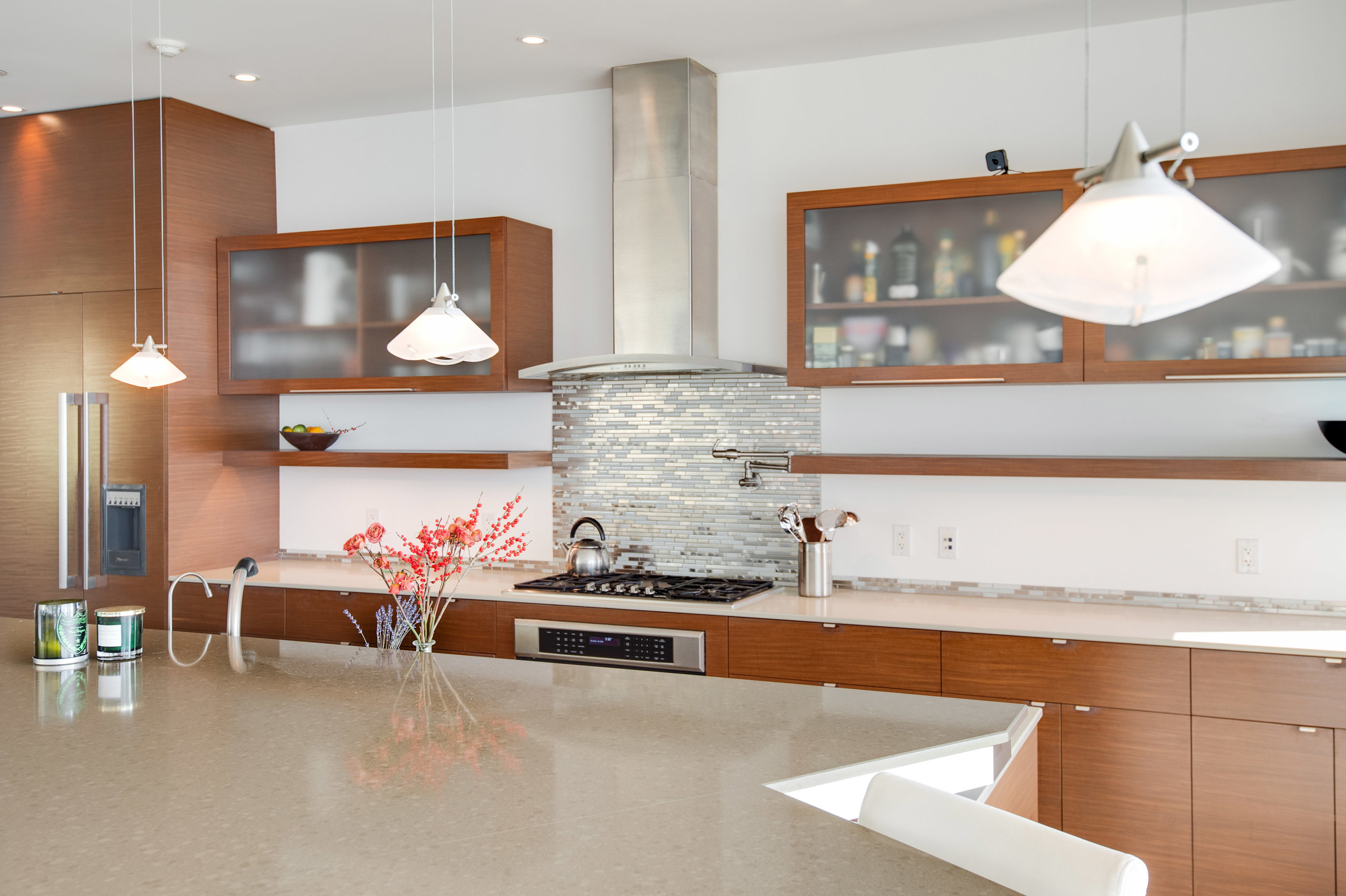 Copy of 003.2 Kitchen 20729 Eaglepass For Sale Lease The Malibu Life Team Luxury Real Estate.jpg