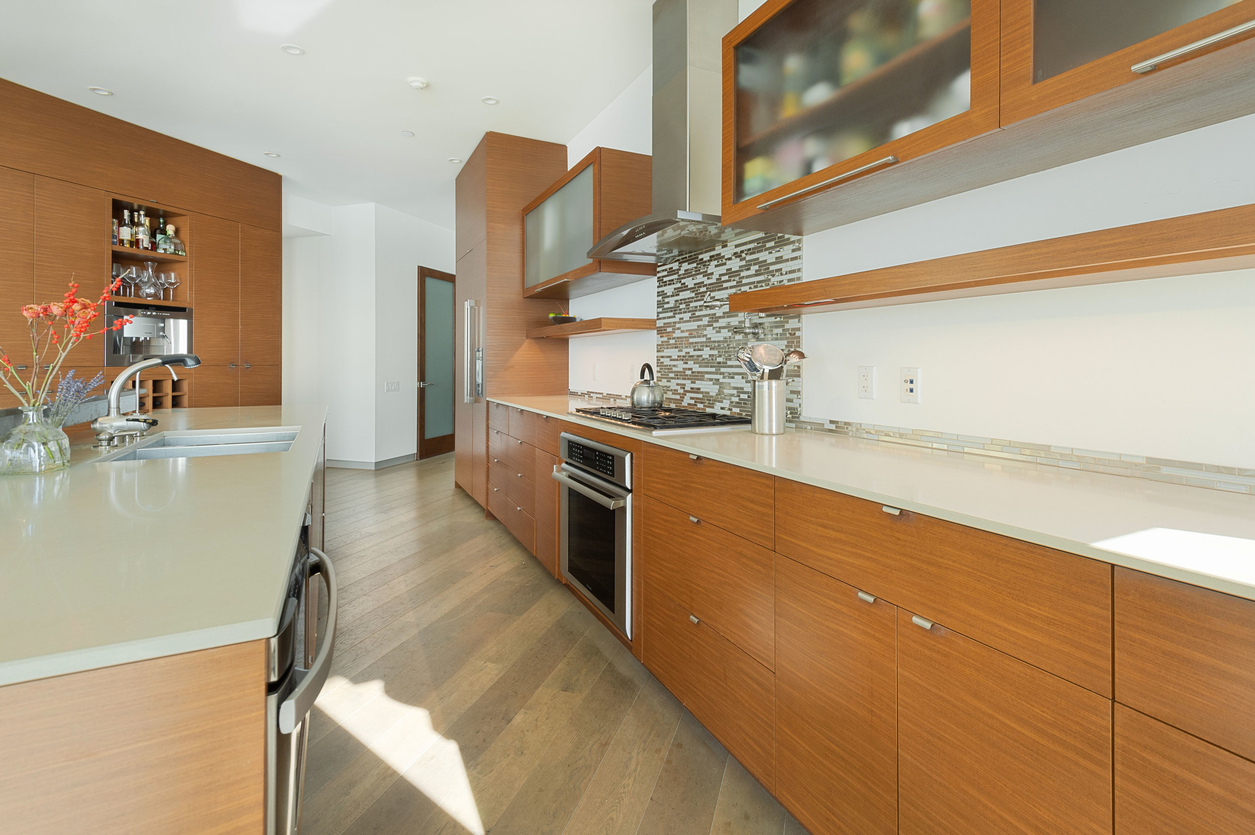 Copy of 003.3 Kitchen 20729 Eaglepass For Sale Lease The Malibu Life Team Luxury Real Estate.jpg