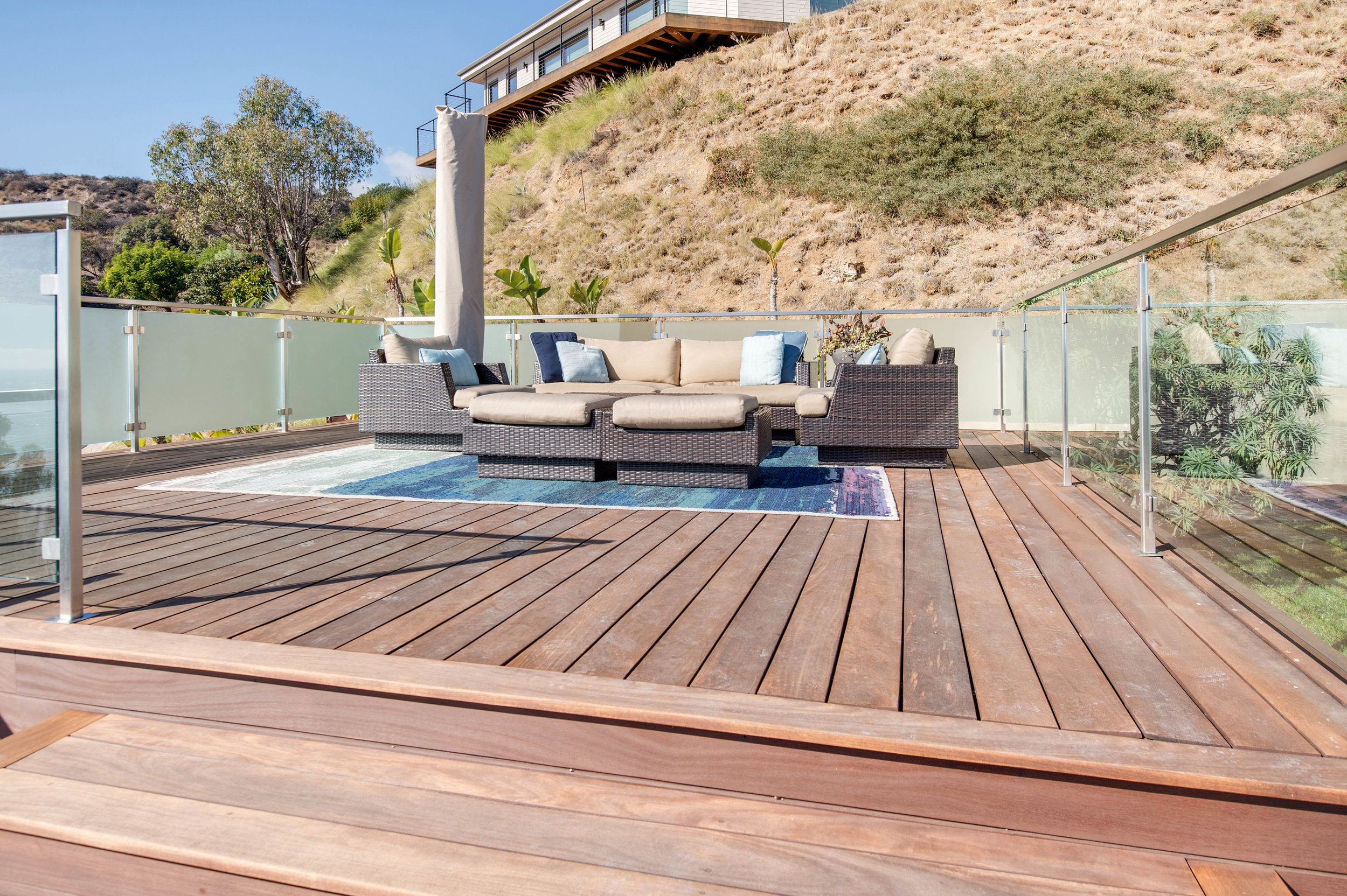 Copy of 008 Deck 20729 Eaglepass For Sale Lease The Malibu Life Team Luxury Real Estate.jpg