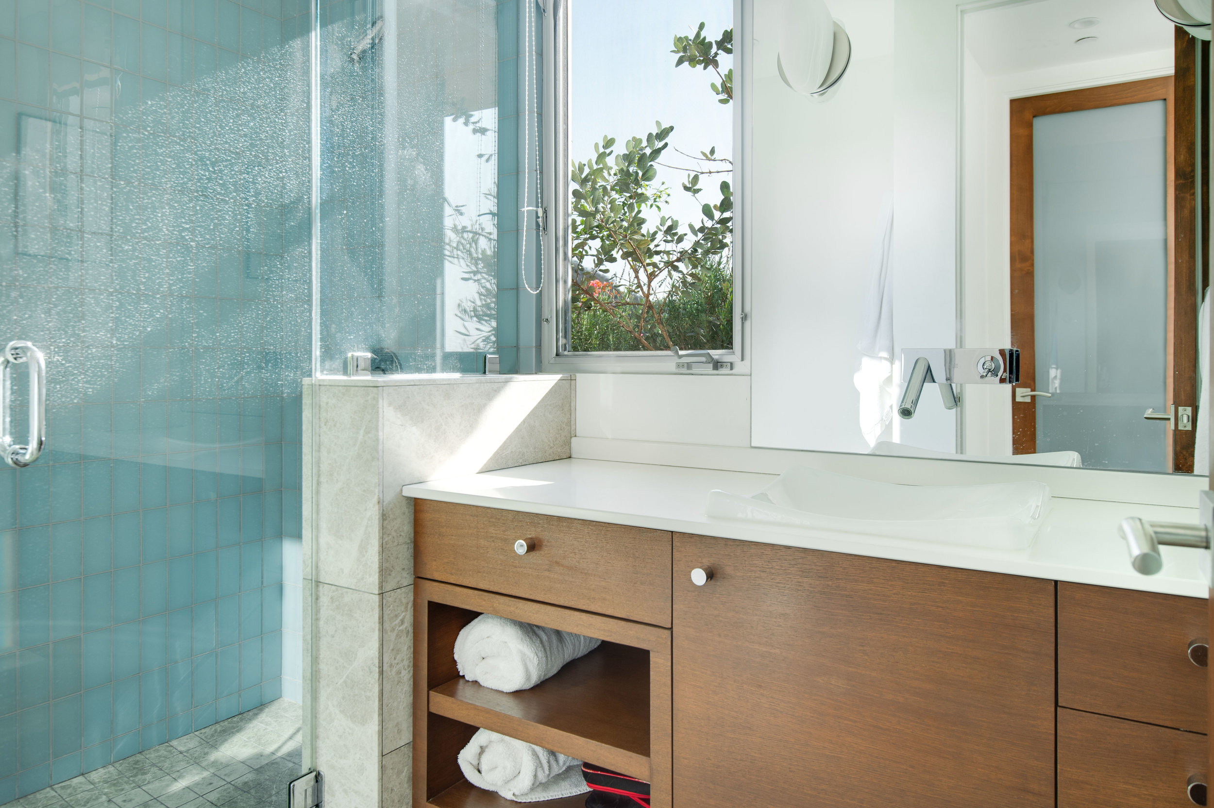 Copy of 012.1 Bathroom 20729 Eaglepass For Sale Lease The Malibu Life Team Luxury Real Estate.jpg
