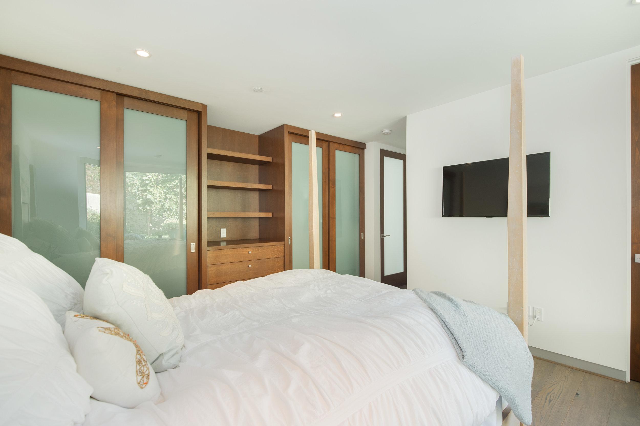 Copy of 012.3 Bedroom 20729 Eaglepass For Sale Lease The Malibu Life Team Luxury Real Estate.jpg