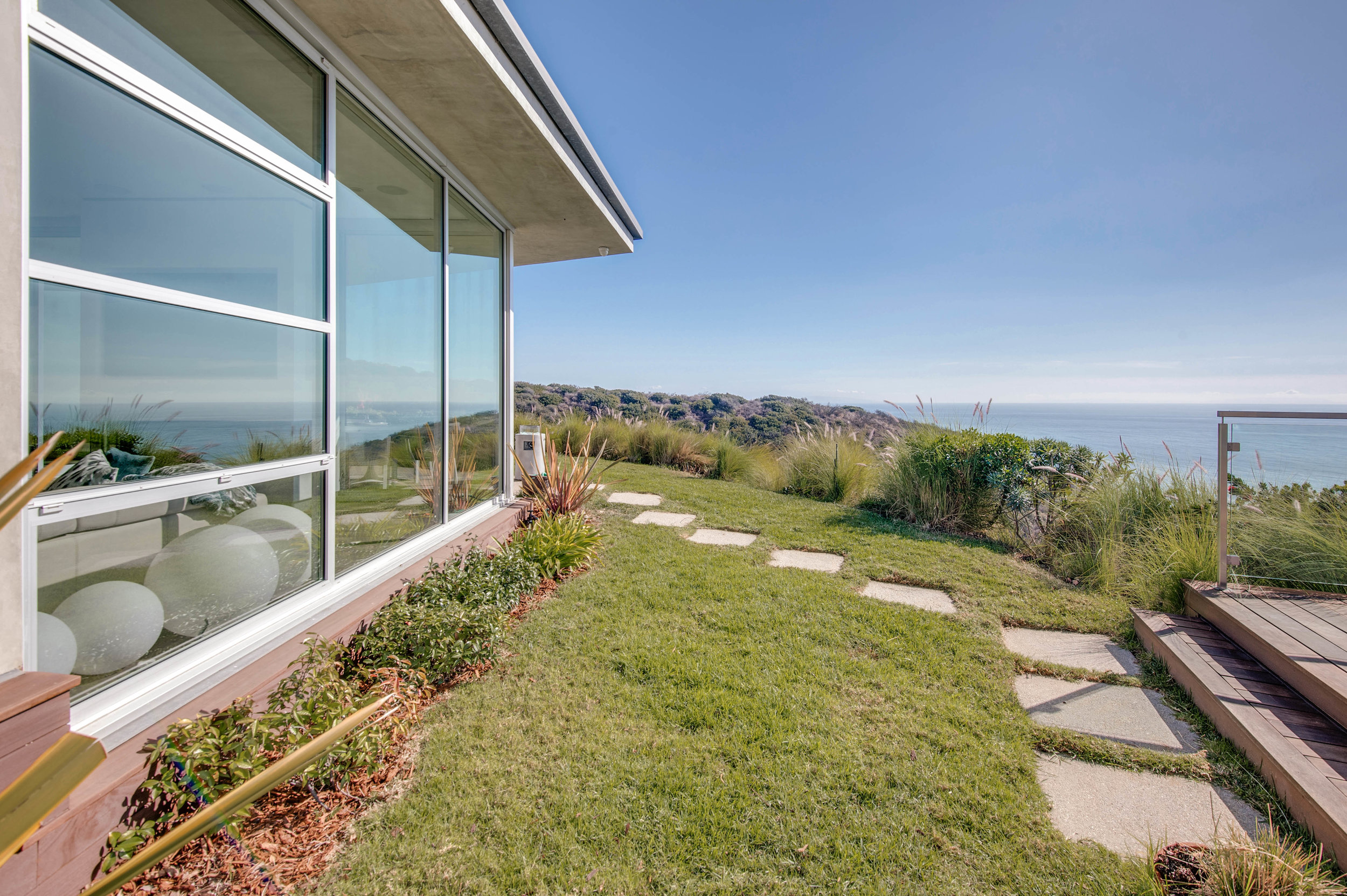 Copy of 014 Lawn 20729 Eaglepass For Sale Lease The Malibu Life Team Luxury Real Estate.jpg
