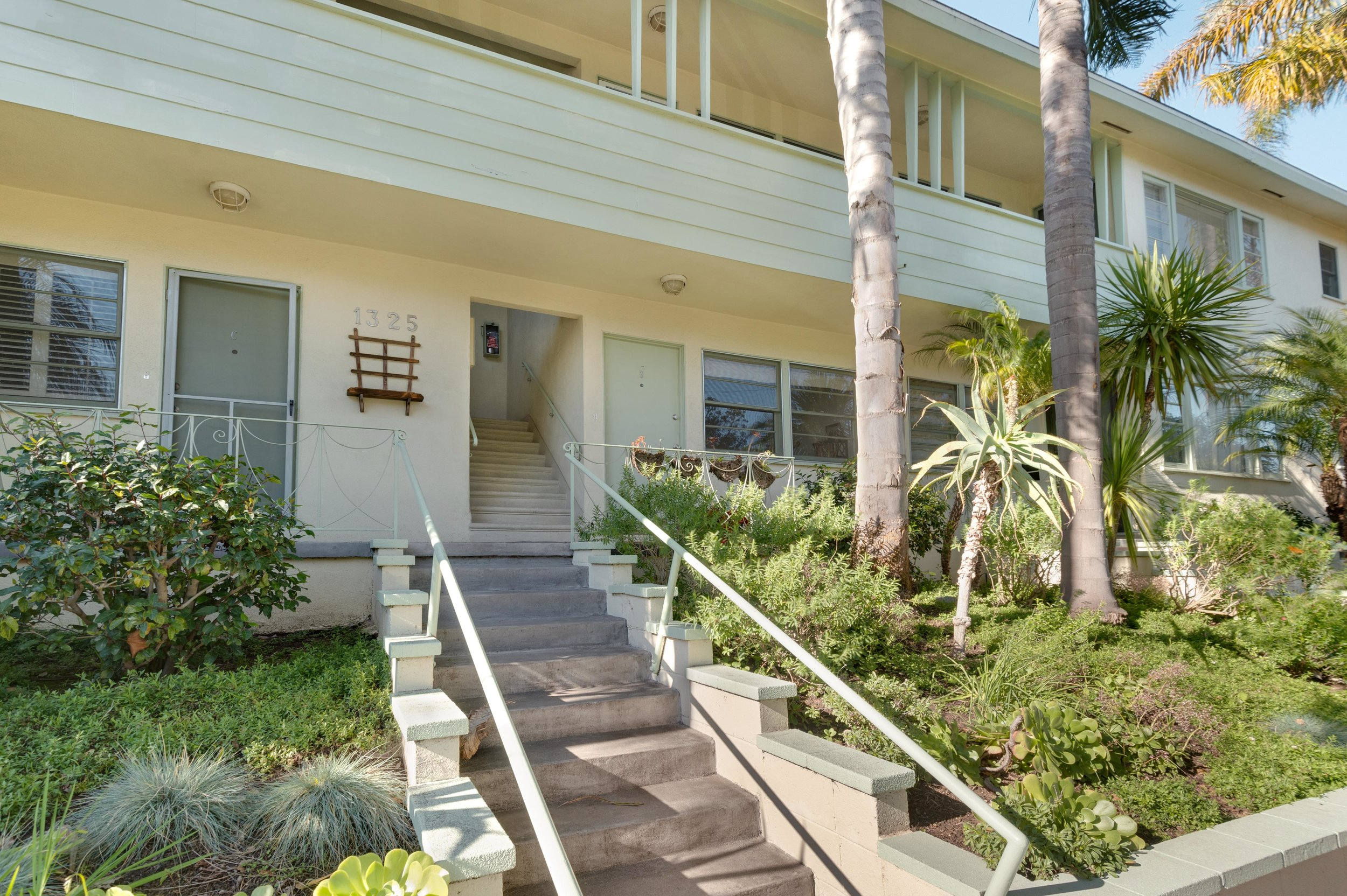 $525,000 | 1325 Washington Ave, Santa Monica