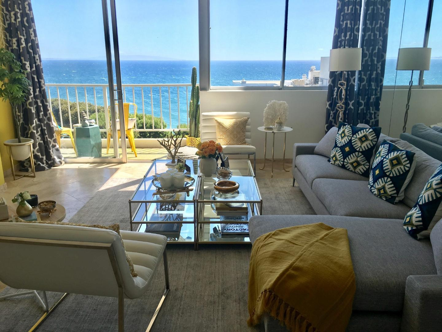 005.1 Furnished 17350 West Sunset Boulevard For Sale Lease The Malibu Life Team Luxury Real Estate.JPG