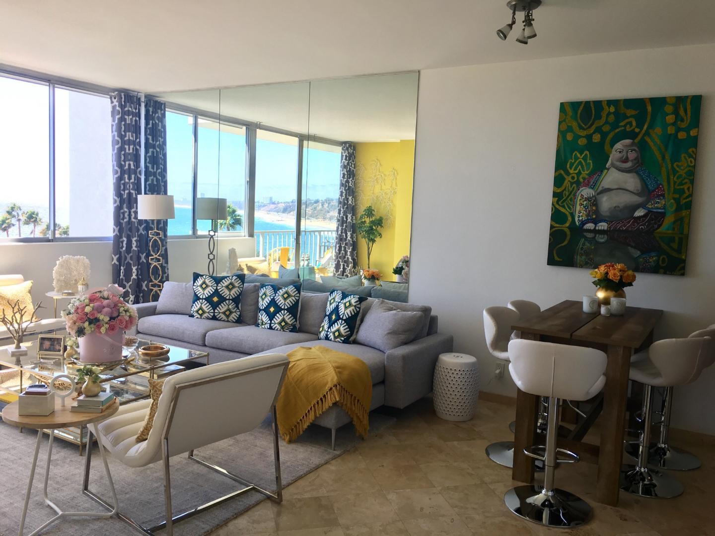 005.3 Furnished 17350 West Sunset Boulevard For Sale Lease The Malibu Life Team Luxury Real Estate.JPG