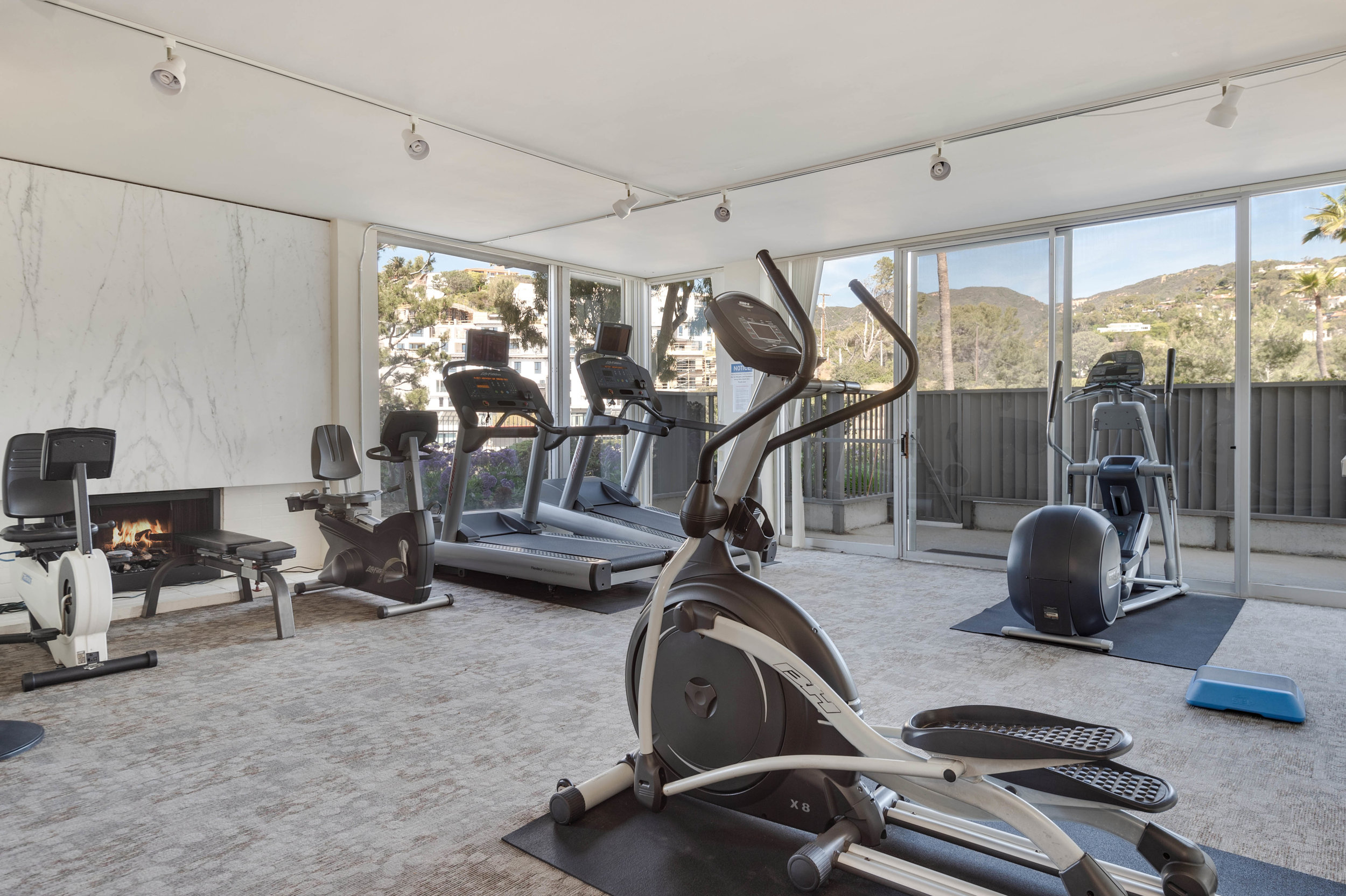 009 Gym 17350 West Sunset Boulevard For Sale Lease The Malibu Life Team Luxury Real Estate.jpg