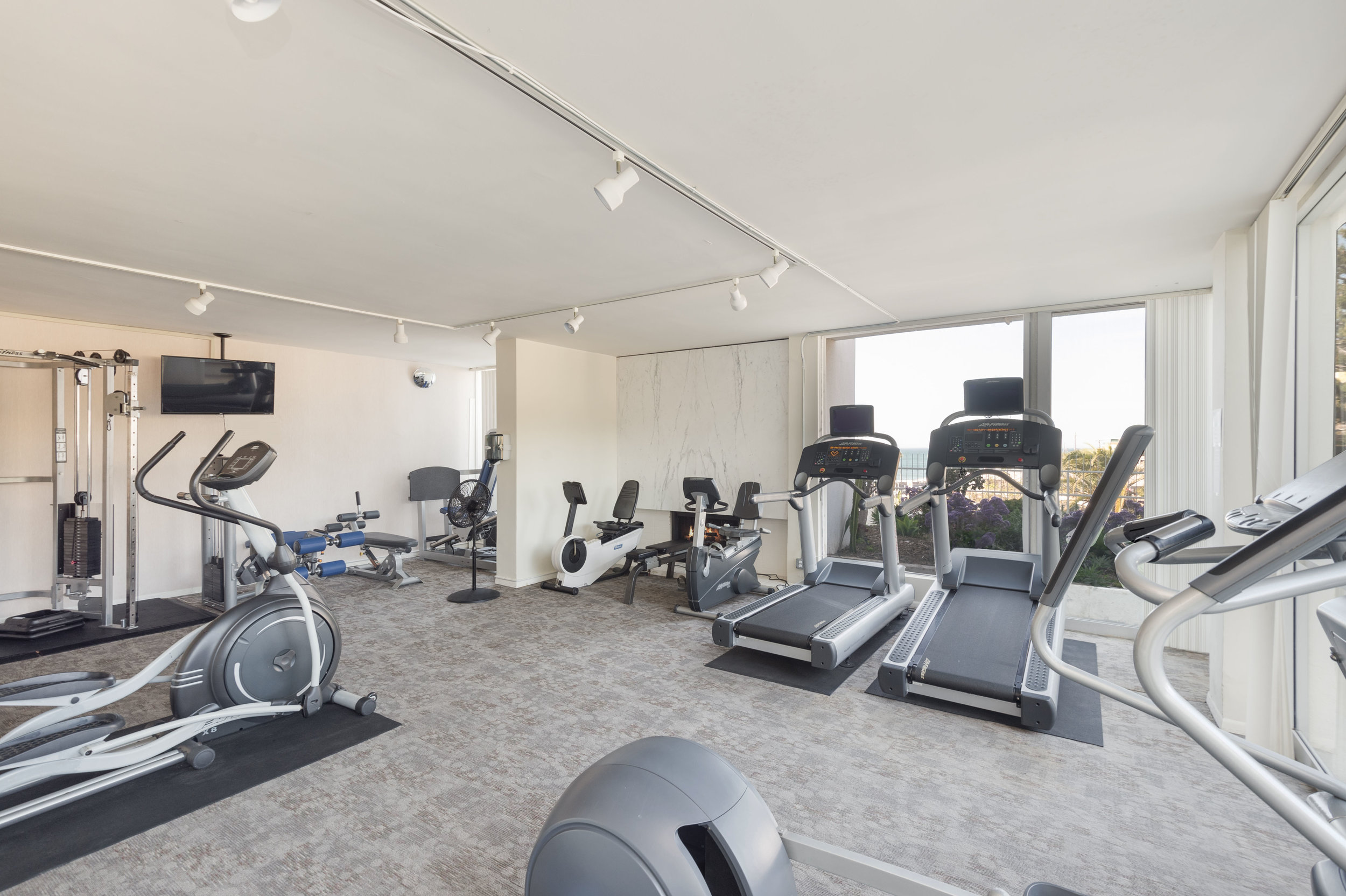 010 Gym 17350 West Sunset Boulevard For Sale Lease The Malibu Life Team Luxury Real Estate.jpg