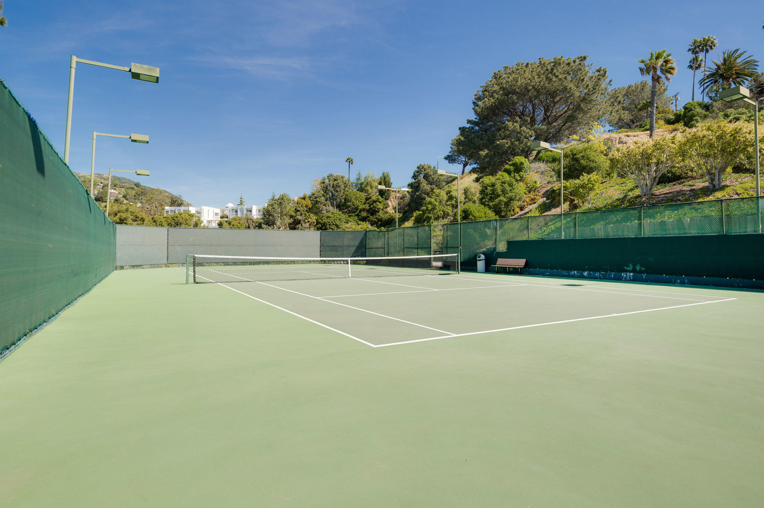 012 Tennis 17350 West Sunset Boulevard For Sale Lease The Malibu Life Team Luxury Real Estate.jpg