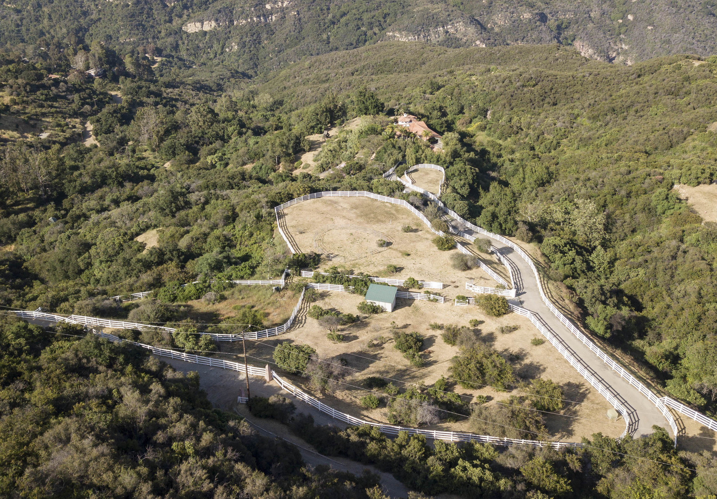 002 20333 Reigate Road Topanga For Sale Lease The Malibu Life Team Luxury Real Estate.jpg