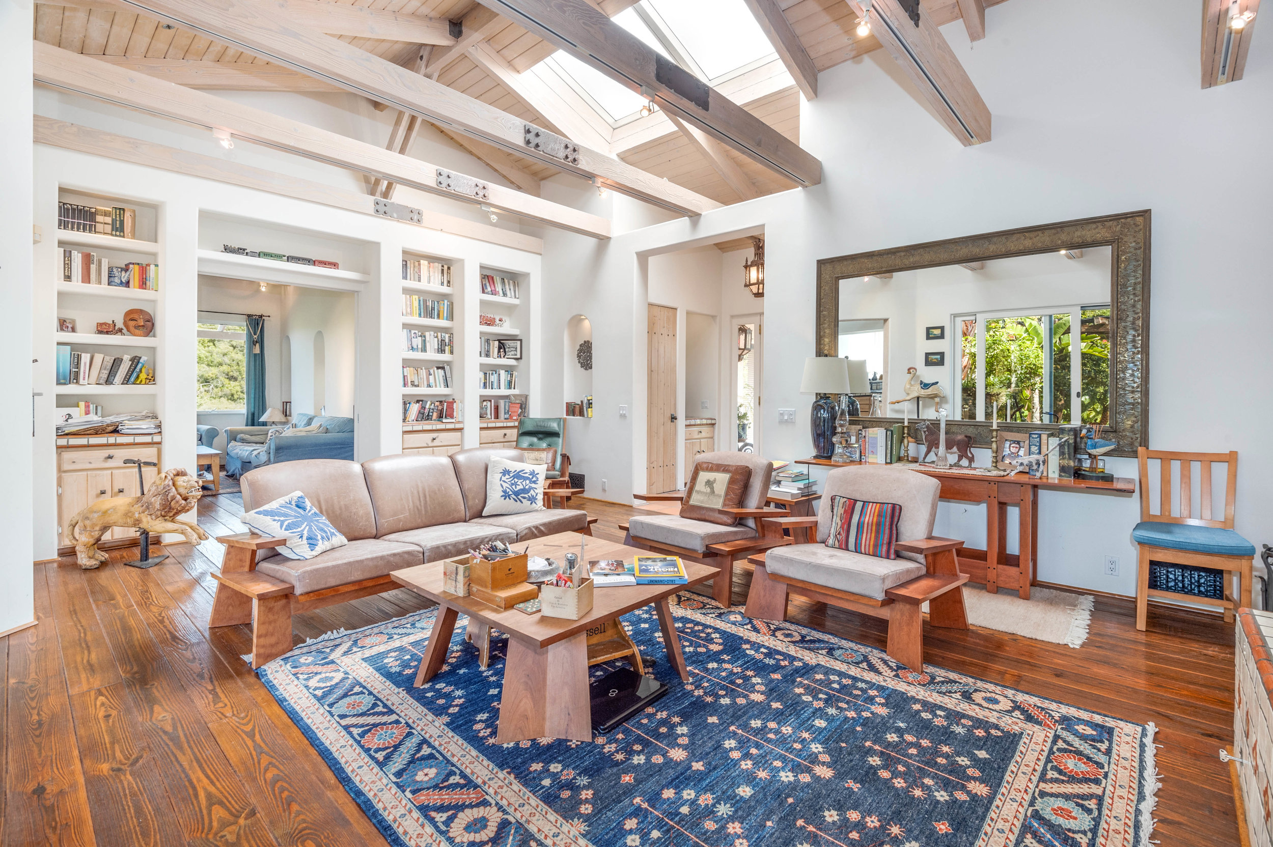 001 Living Room 20333 Reigate Road Topanga For Sale Lease The Malibu Life Team Luxury Real Estate.jpg