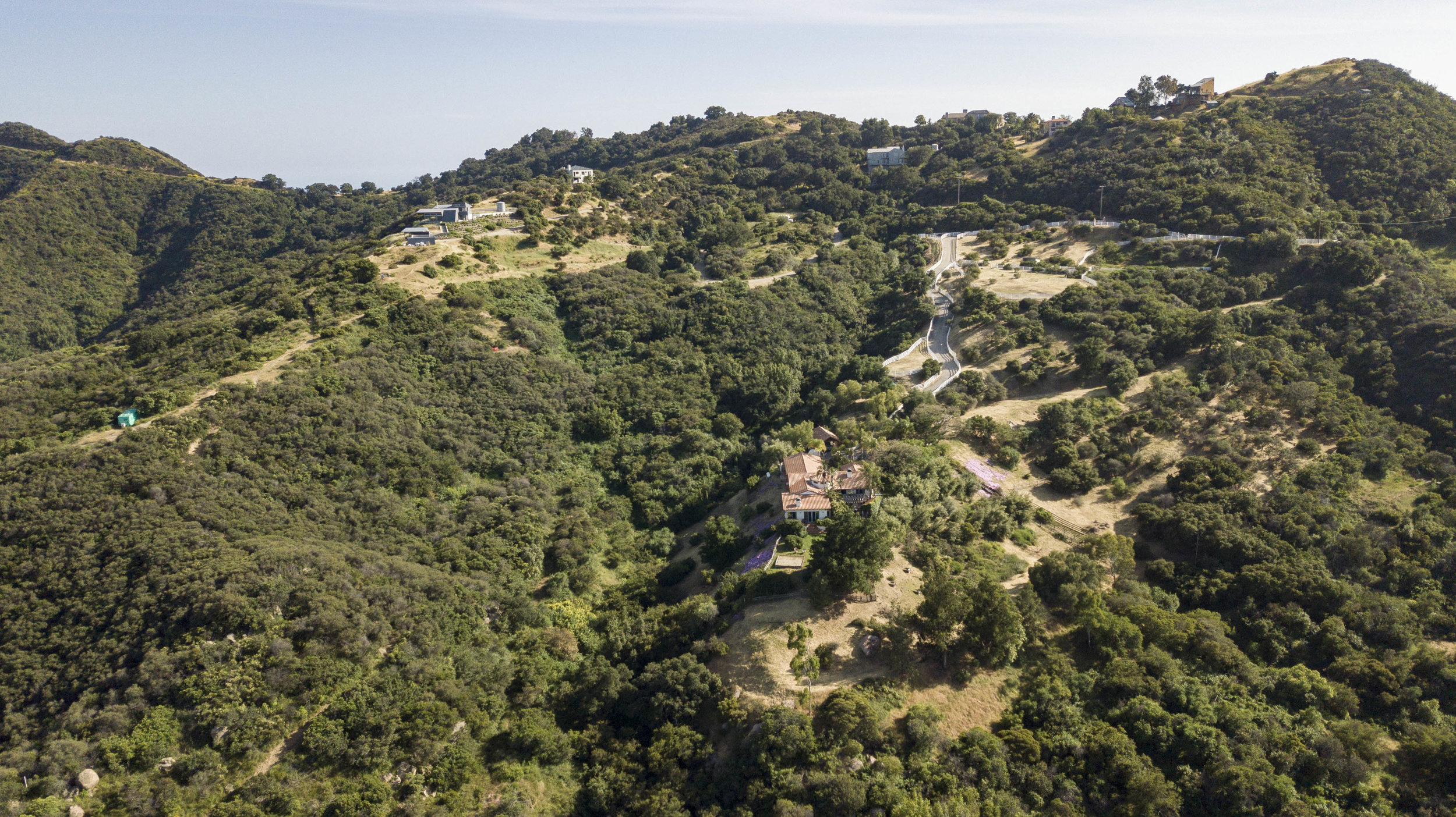 002.1 Aerial 20333 Reigate Road Topanga For Sale Lease The Malibu Life Team Luxury Real Estate.jpg