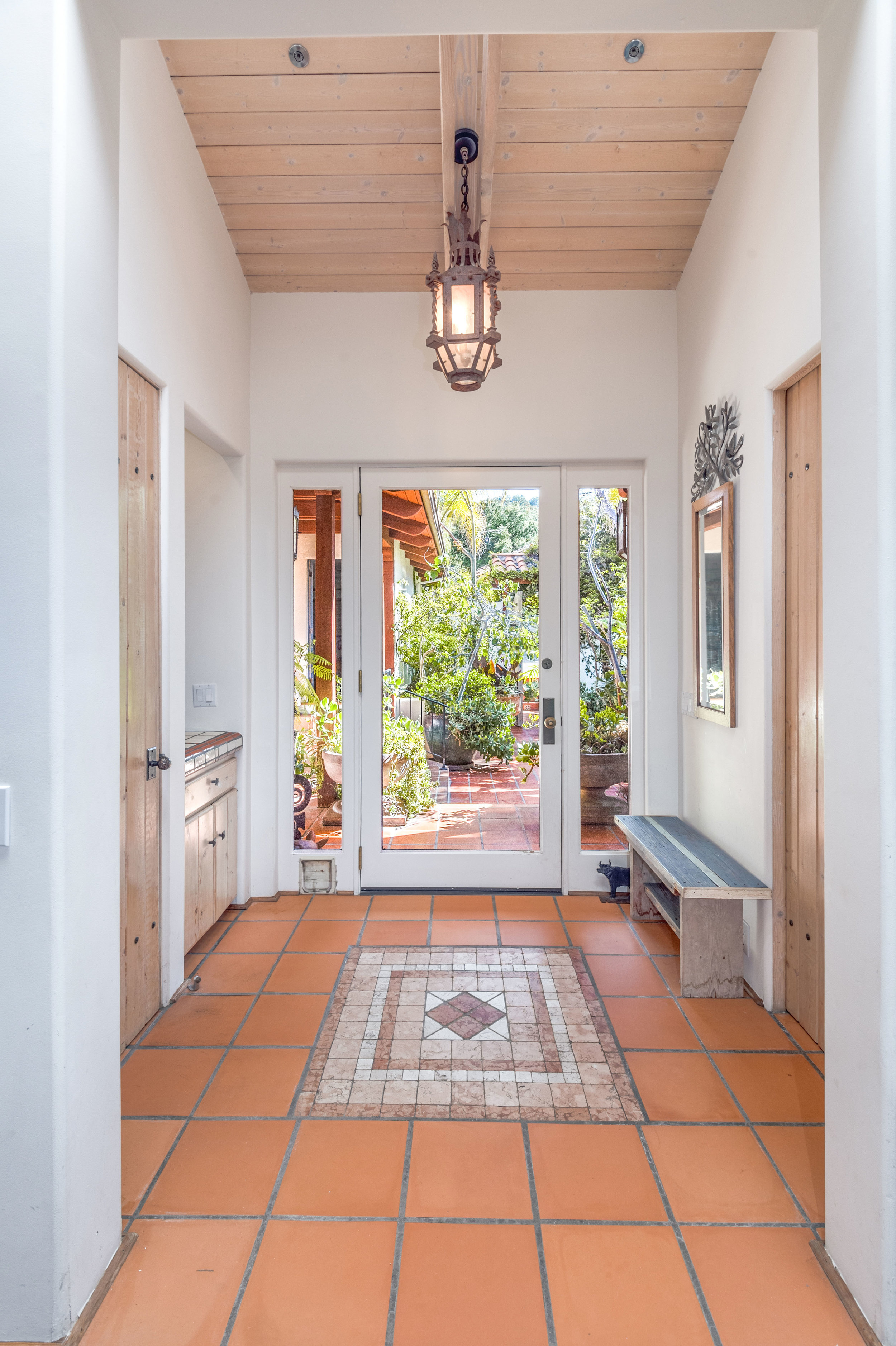 005 Entry 20333 Reigate Road Topanga For Sale Lease The Malibu Life Team Luxury Real Estate.jpg