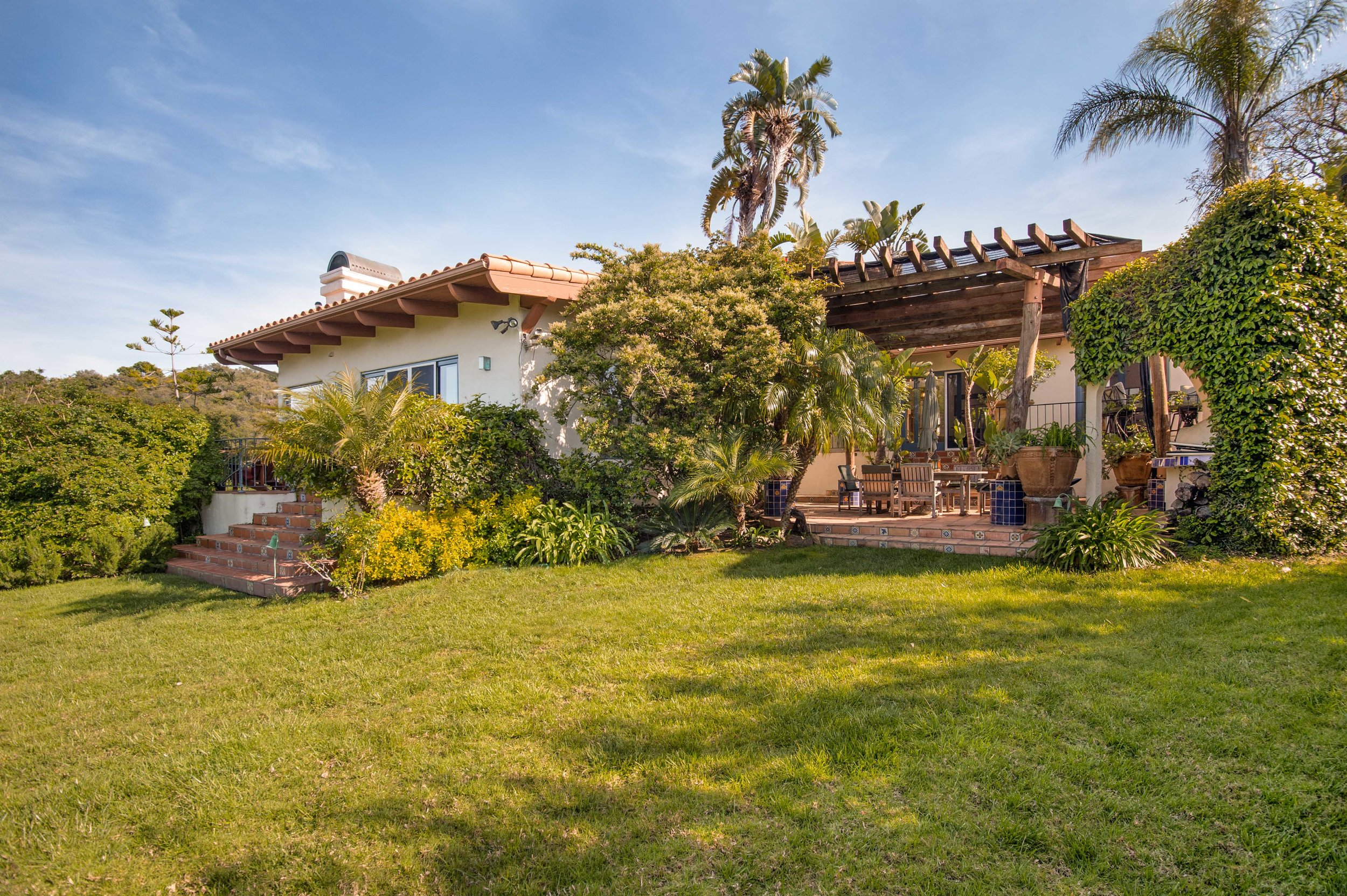 010 Yard 20333 Reigate Road Topanga For Sale Lease The Malibu Life Team Luxury Real Estate.jpg