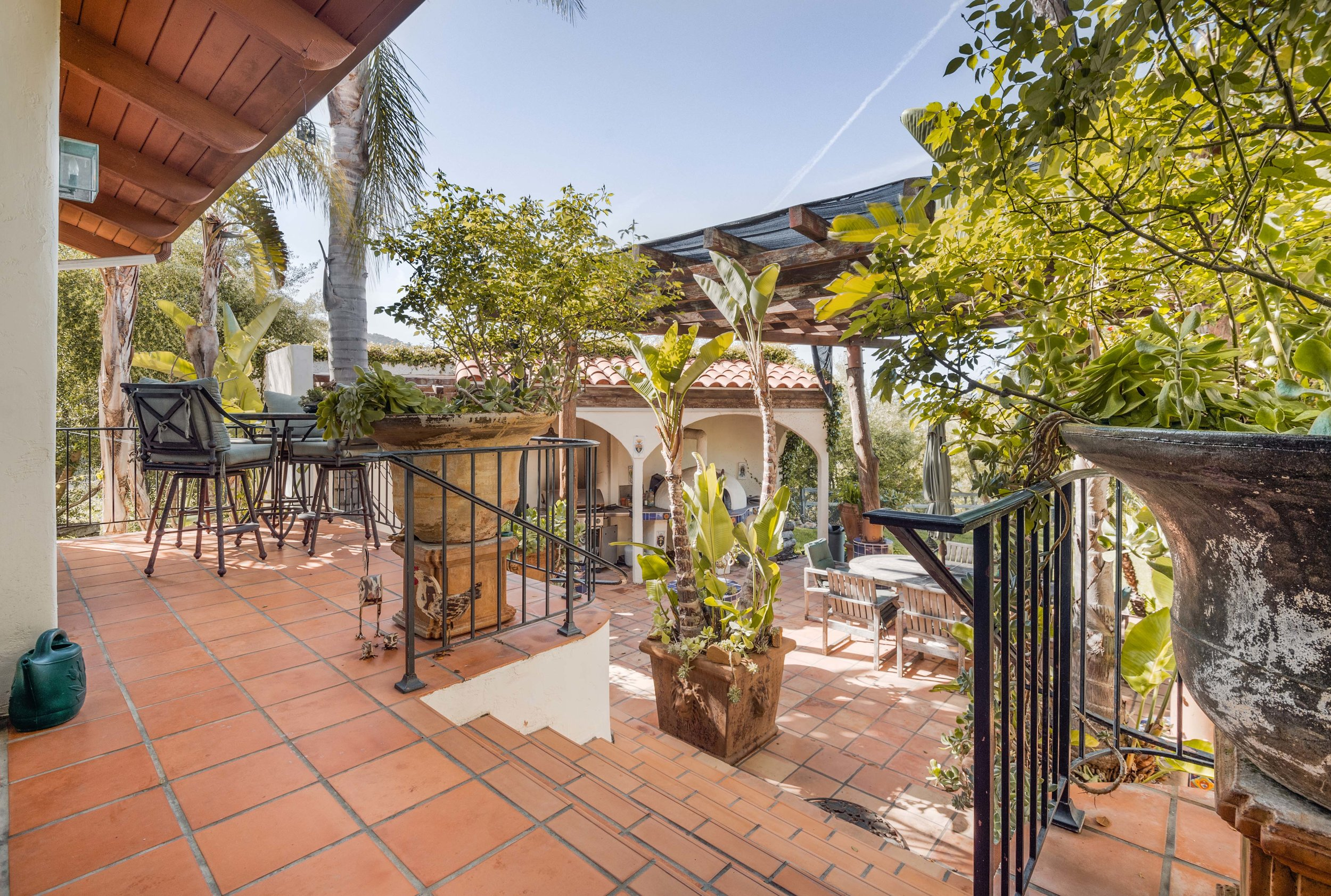 012 Patio 20333 Reigate Road Topanga For Sale Lease The Malibu Life Team Luxury Real Estate.jpg