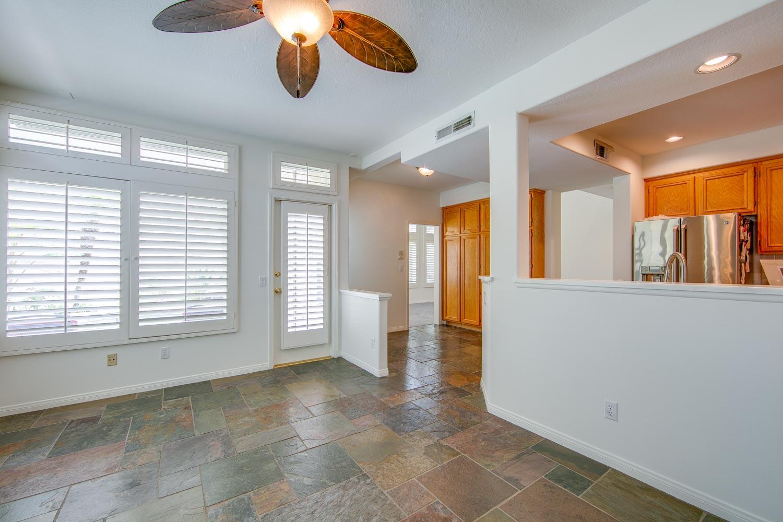 011 Kitchen 4931 Barbados Court Oak Park For Sale Lease The Malibu Life Team Luxury Real Estate.jpg