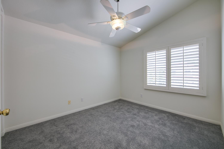024 Bedroom 4931 Barbados Court Oak Park For Sale Lease The Malibu Life Team Luxury Real Estate.jpg