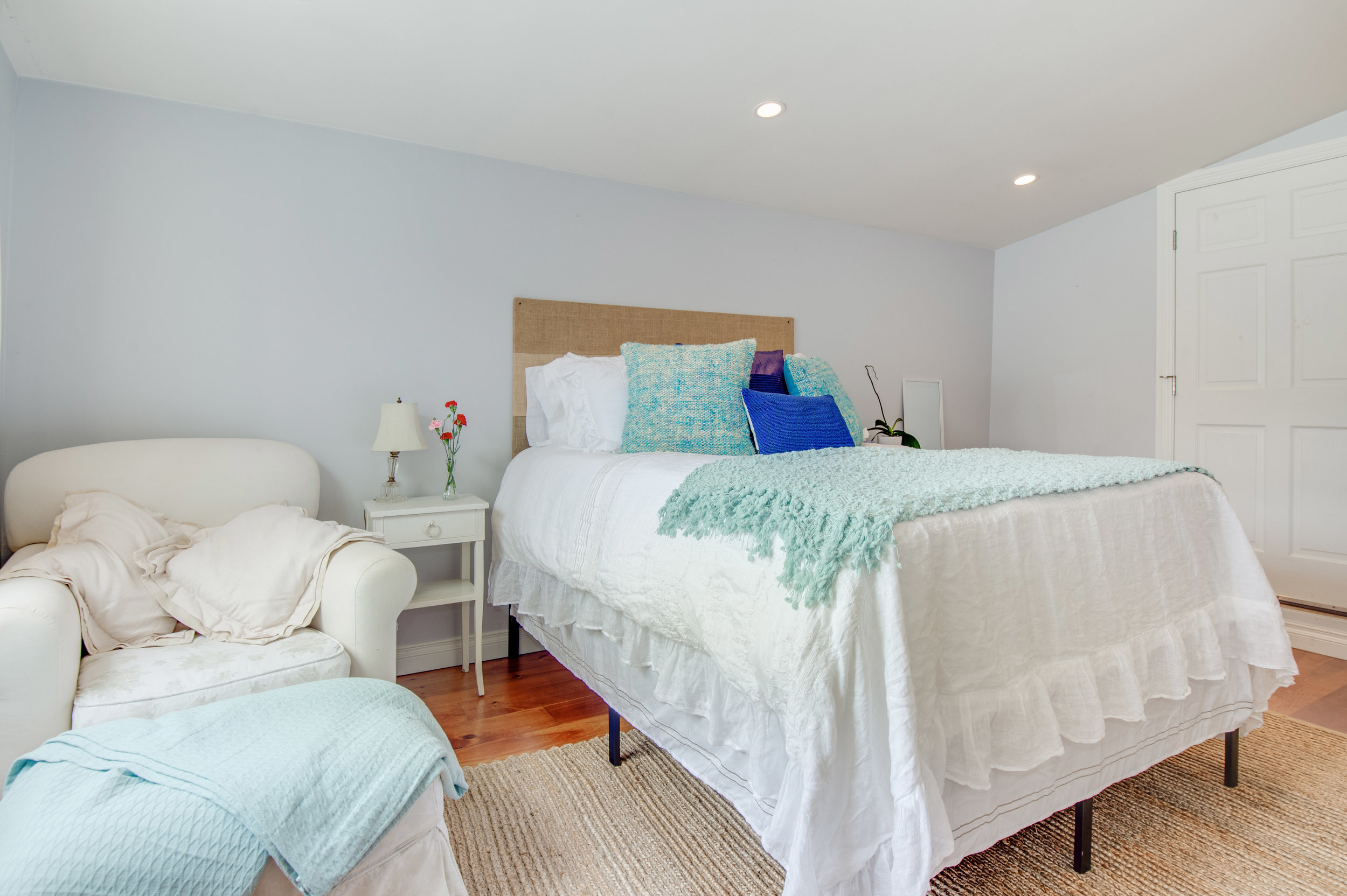 008 Bedroom 3950 Las Flores For Sale Lease The Malibu Life Team Luxury Real Estate.jpg
