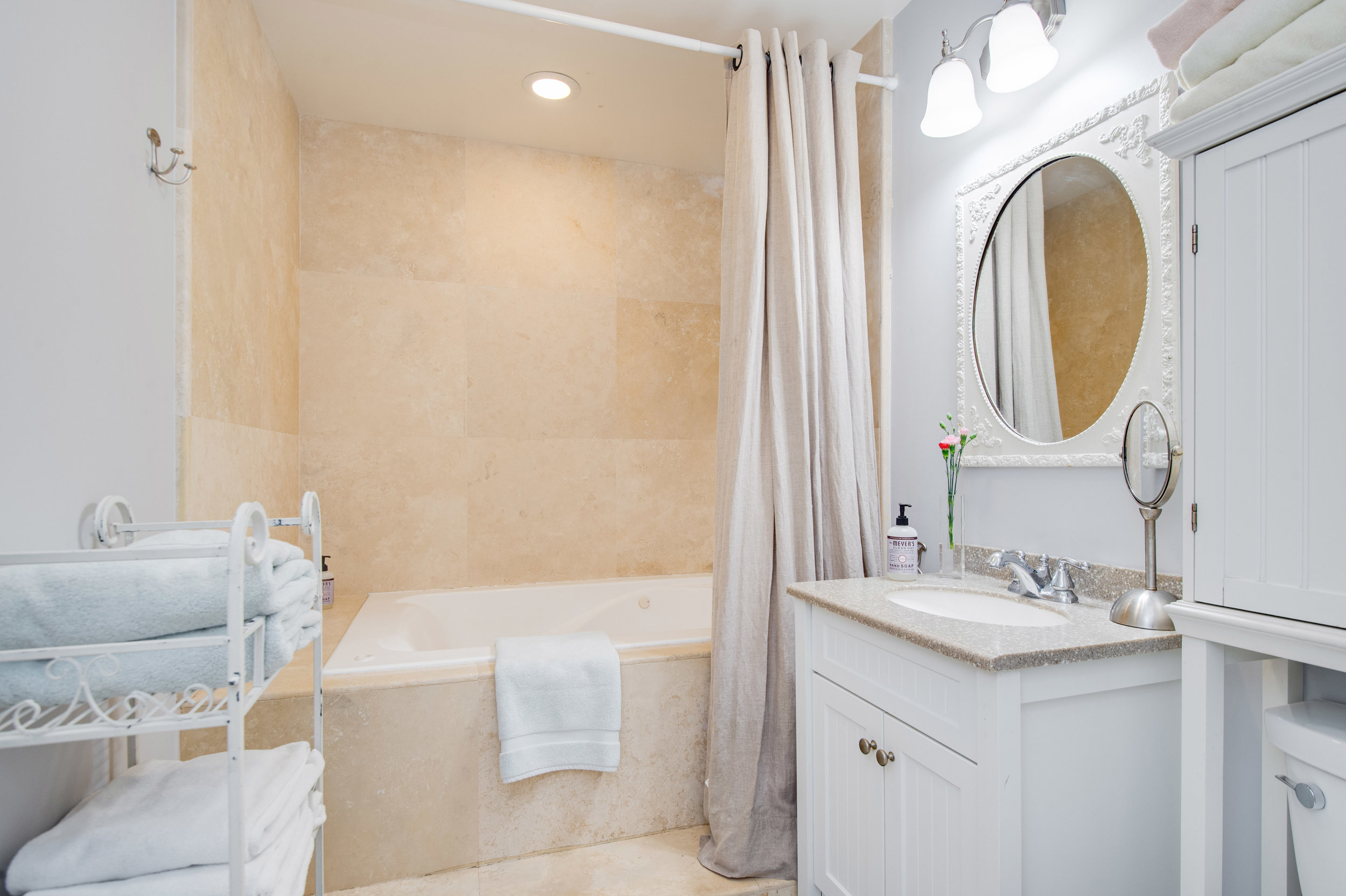 009 Bathroom 3950 Las Flores For Sale Lease The Malibu Life Team Luxury Real Estate.jpg