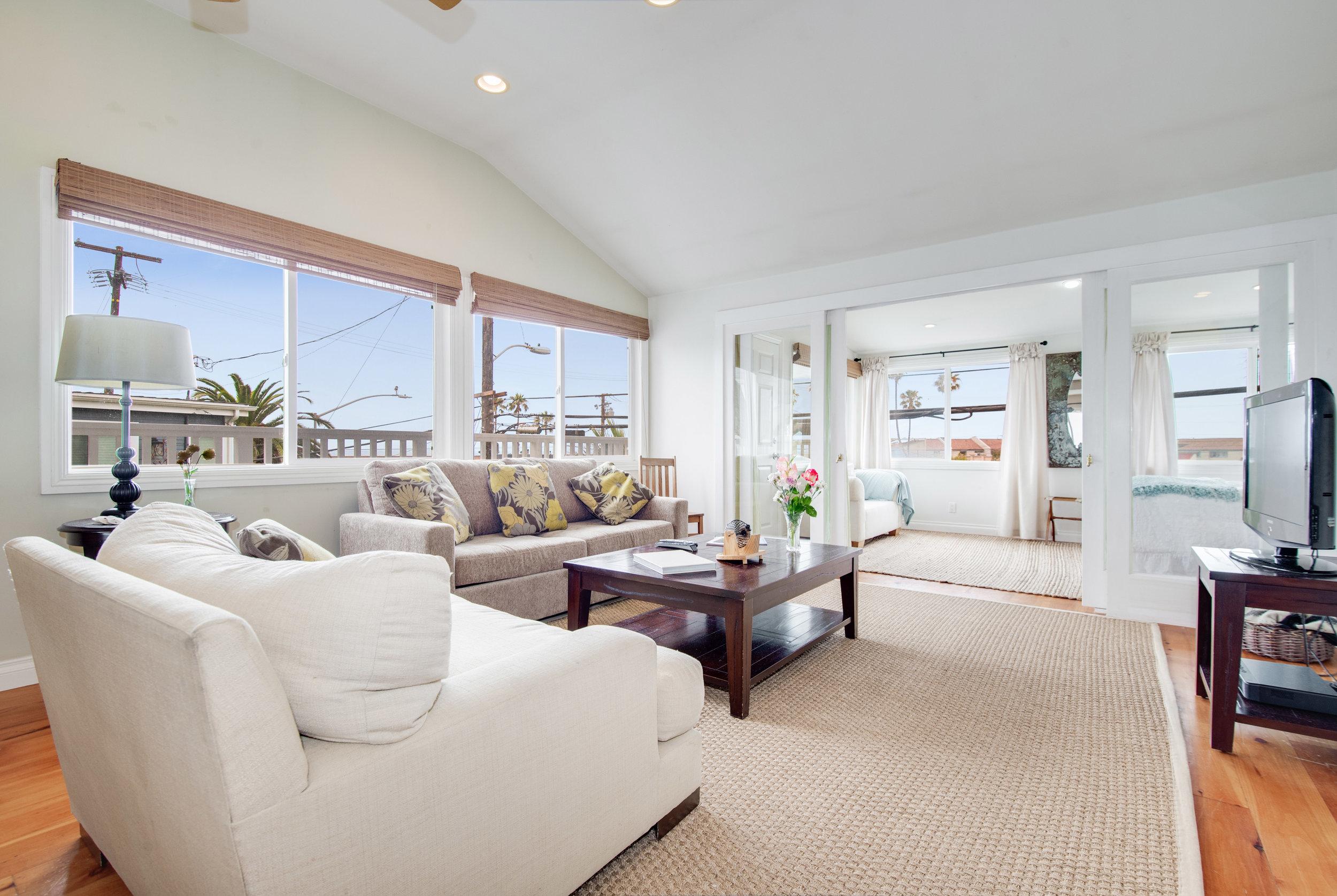 004 Living Room 3952 Las Flores For Sale Lease The Malibu Life Team Luxury Real Estate.jpg