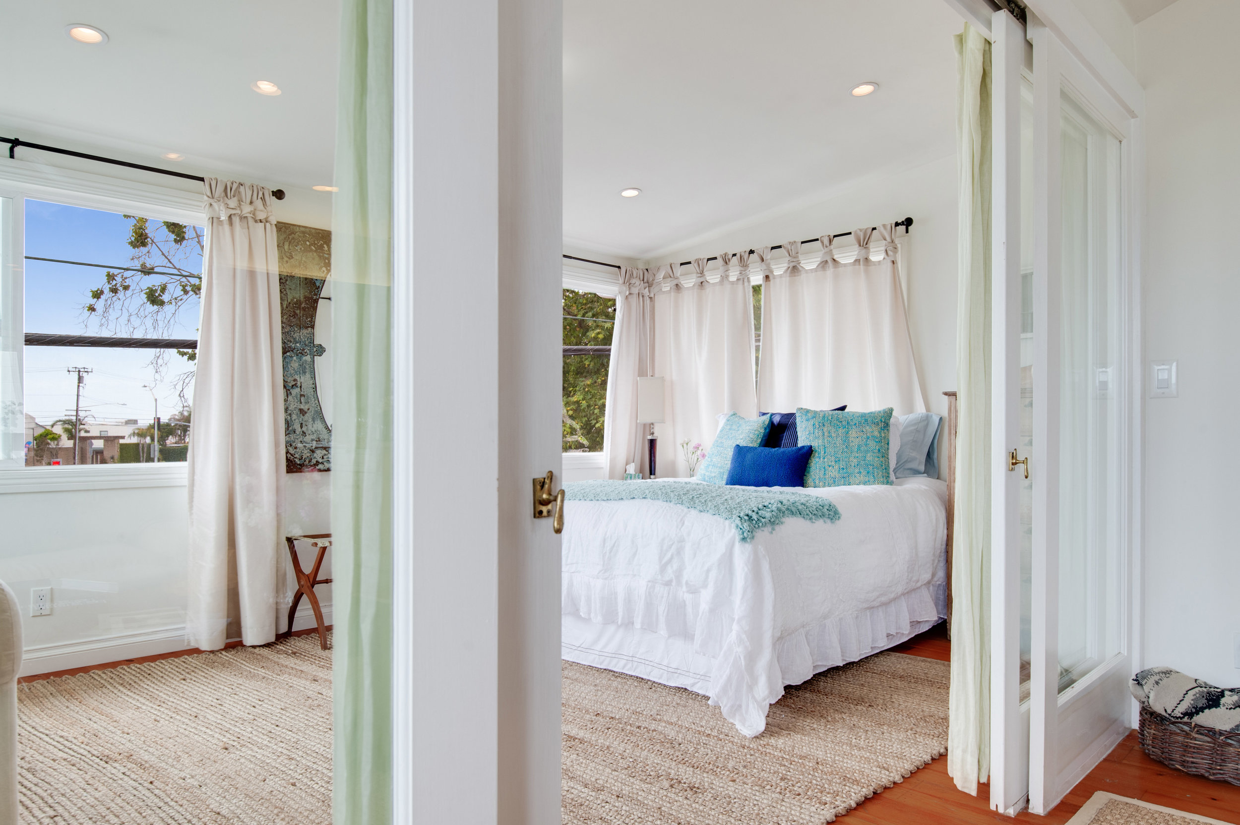 006 Bedroom 3952 Las Flores For Sale Lease The Malibu Life Team Luxury Real Estate.jpg