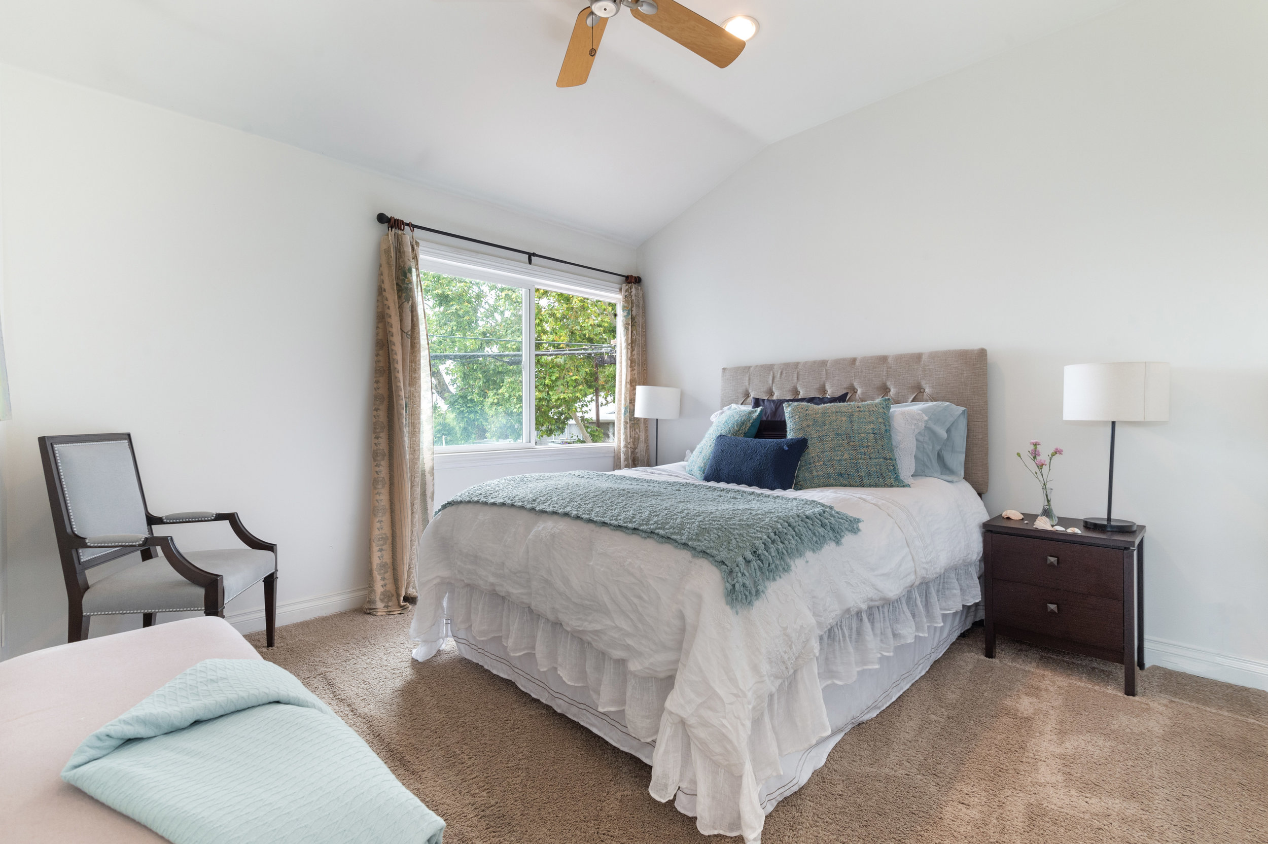011 Bedroom 3952 Las Flores For Sale Lease The Malibu Life Team Luxury Real Estate.jpg