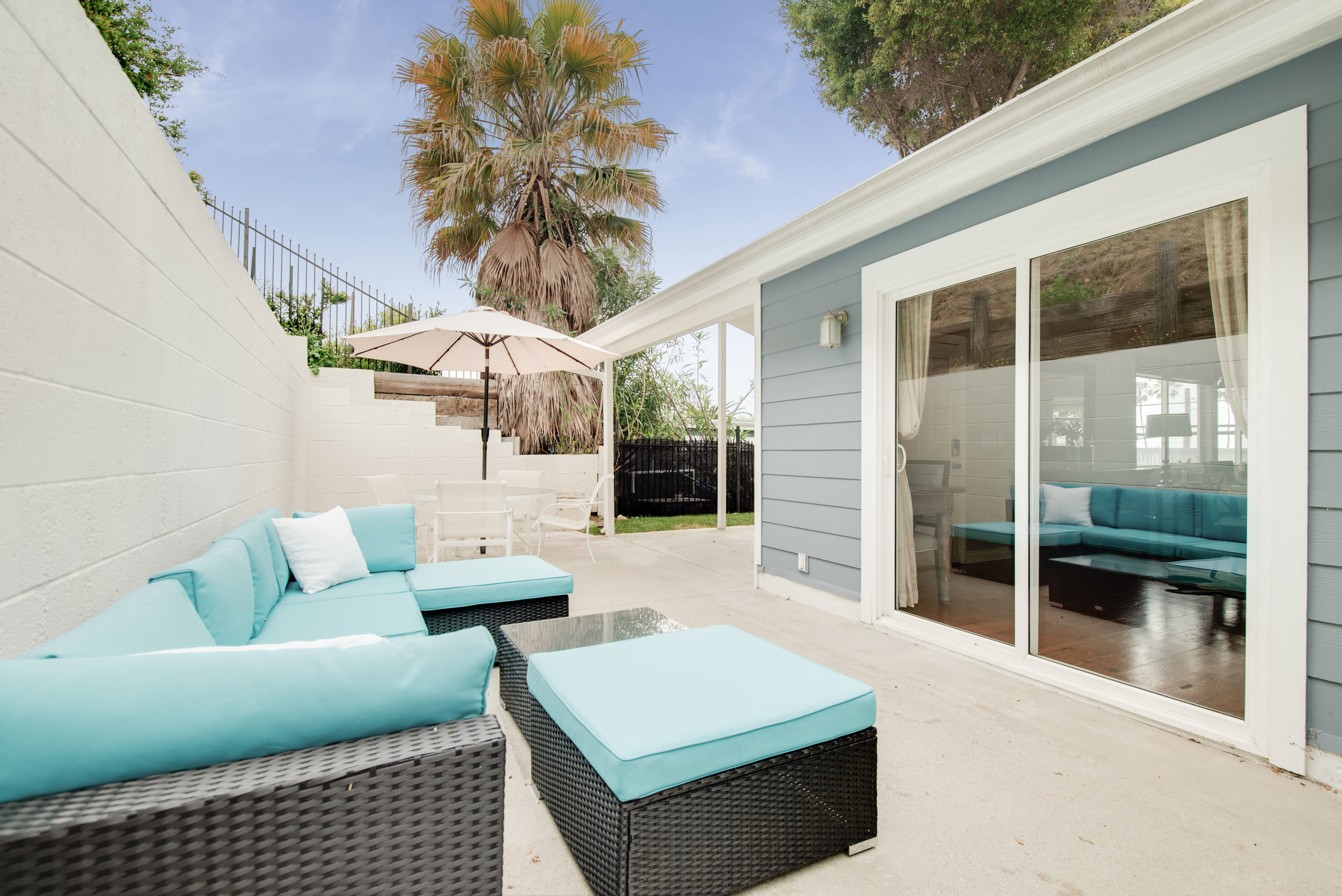 016 Patio 3952 Las Flores For Sale Lease The Malibu Life Team Luxury Real Estate.jpg