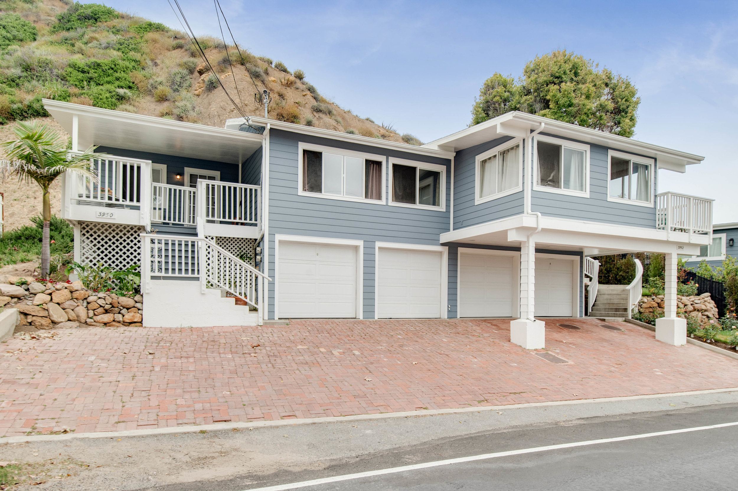 017 Front 3952 Las Flores For Sale Lease The Malibu Life Team Luxury Real Estate.jpg