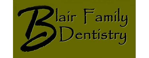 Blair Family Dentistry.jpg