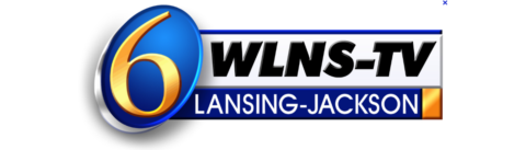 WLNS-s.png