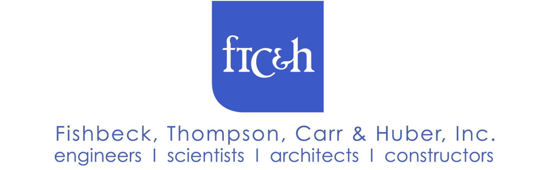 ftch_2103_logo.jpg