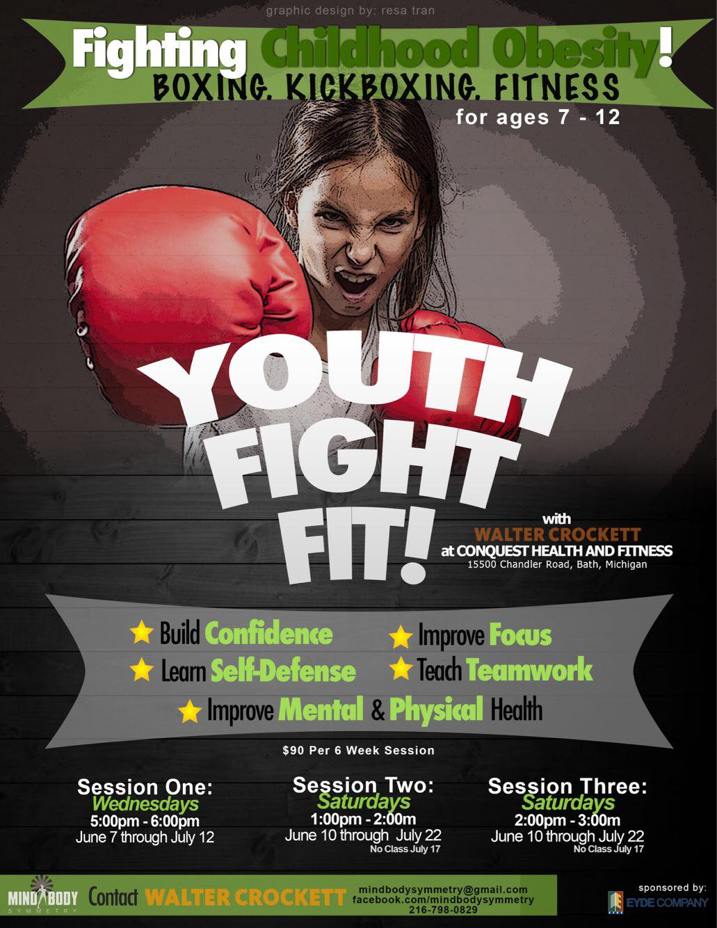 Youth FIght Fit June 2017.jpg