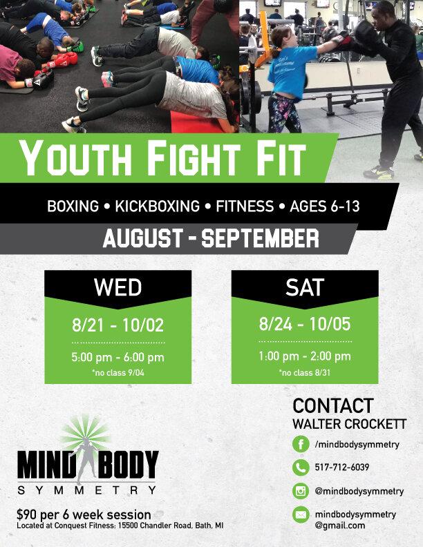 Youth-Fight-Fitsept19.jpg