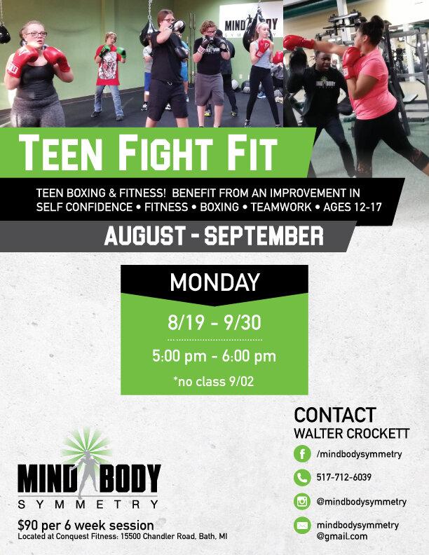 Teen-Fight-Fitsept19.jpg