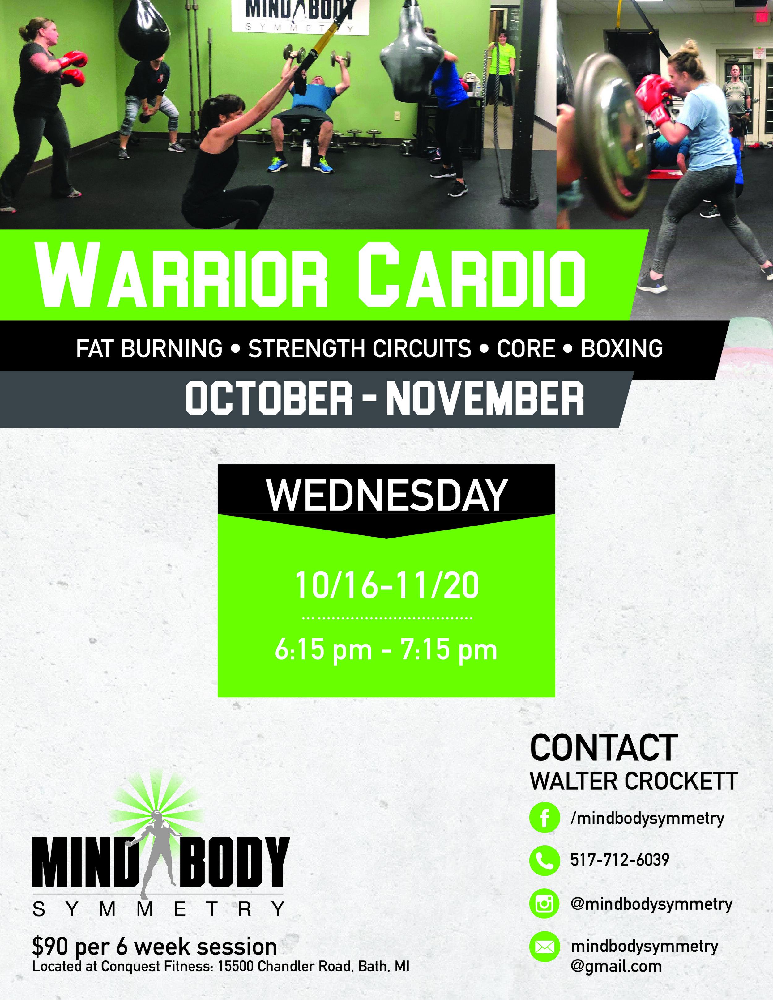 Warrior Cardio-01octnov19.jpg