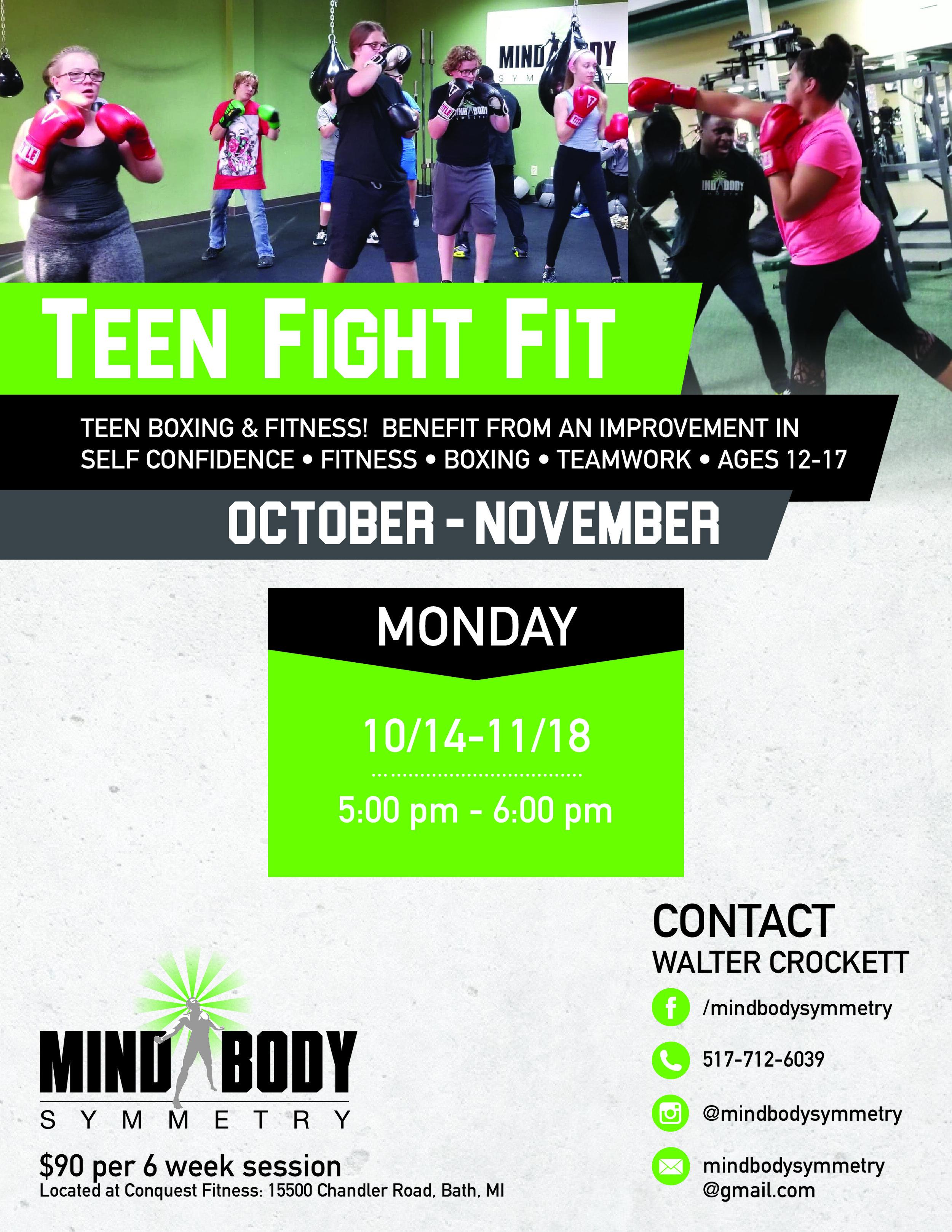 Teen Fight Fit-01octnov19.jpg
