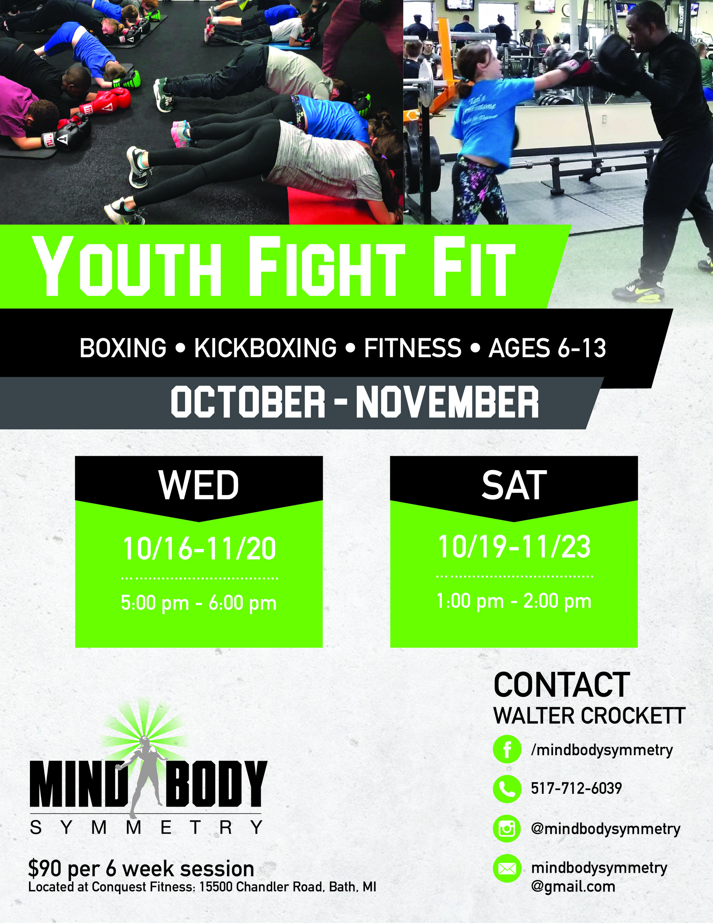 Youth Fight Fit-01octnov19.jpg