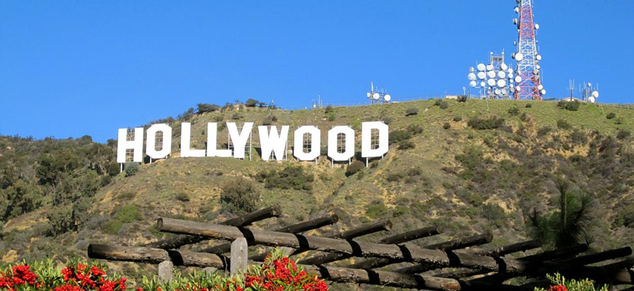 stock-photo-76410203-hollywood-sign.jpg