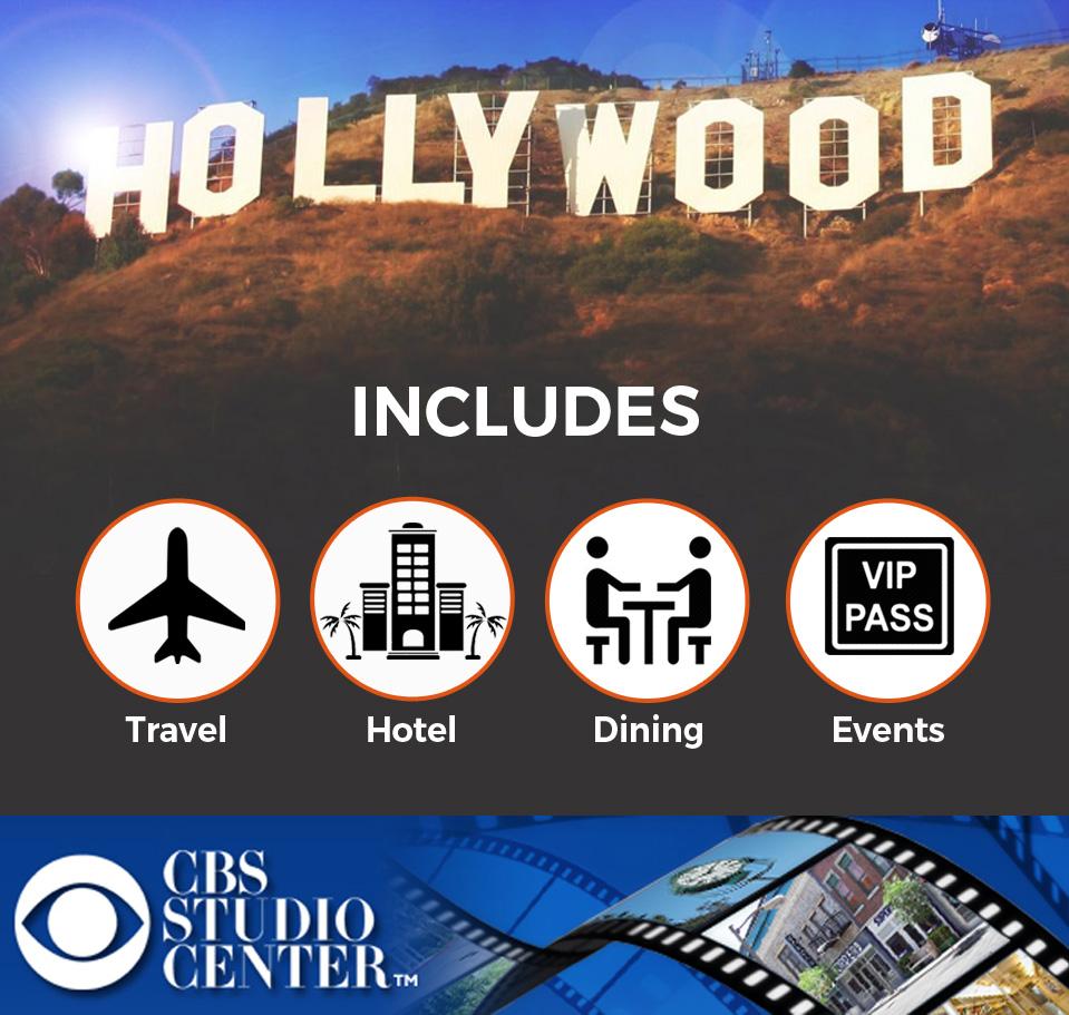 CBS PRIZE.jpg