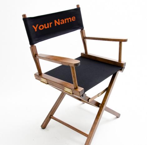 director chair.jpg